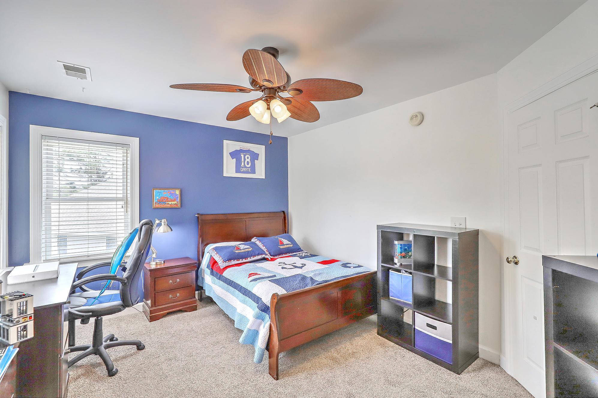 Horlbeck Creek Homes For Sale - 1339 River Otter, Mount Pleasant, SC - 16