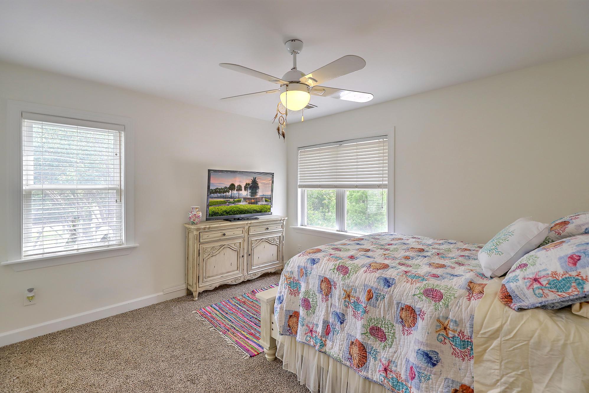 Horlbeck Creek Homes For Sale - 1339 River Otter, Mount Pleasant, SC - 15