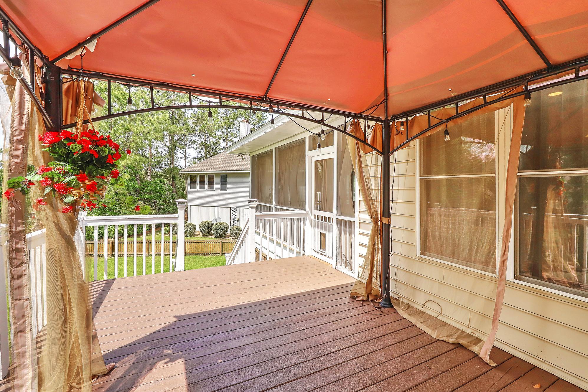 Horlbeck Creek Homes For Sale - 1339 River Otter, Mount Pleasant, SC - 10
