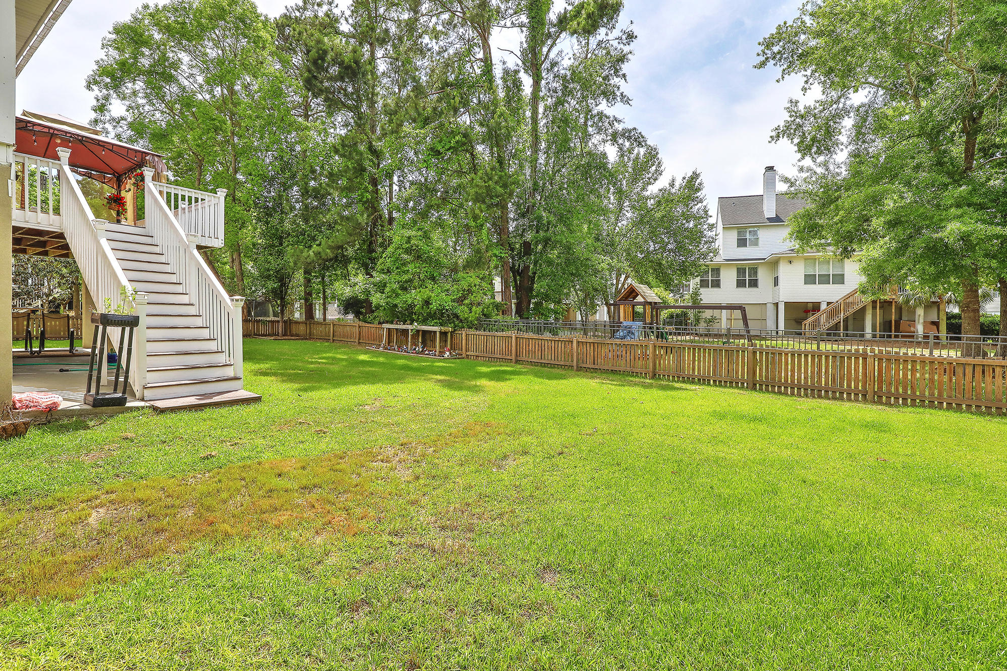 Horlbeck Creek Homes For Sale - 1339 River Otter, Mount Pleasant, SC - 5