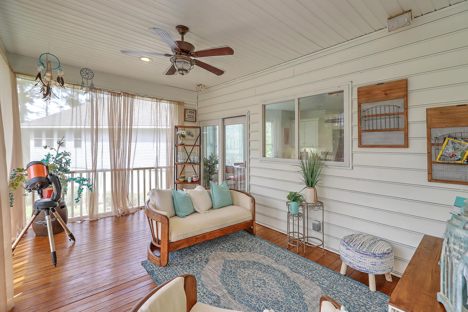 Horlbeck Creek Homes For Sale - 1339 River Otter, Mount Pleasant, SC - 12