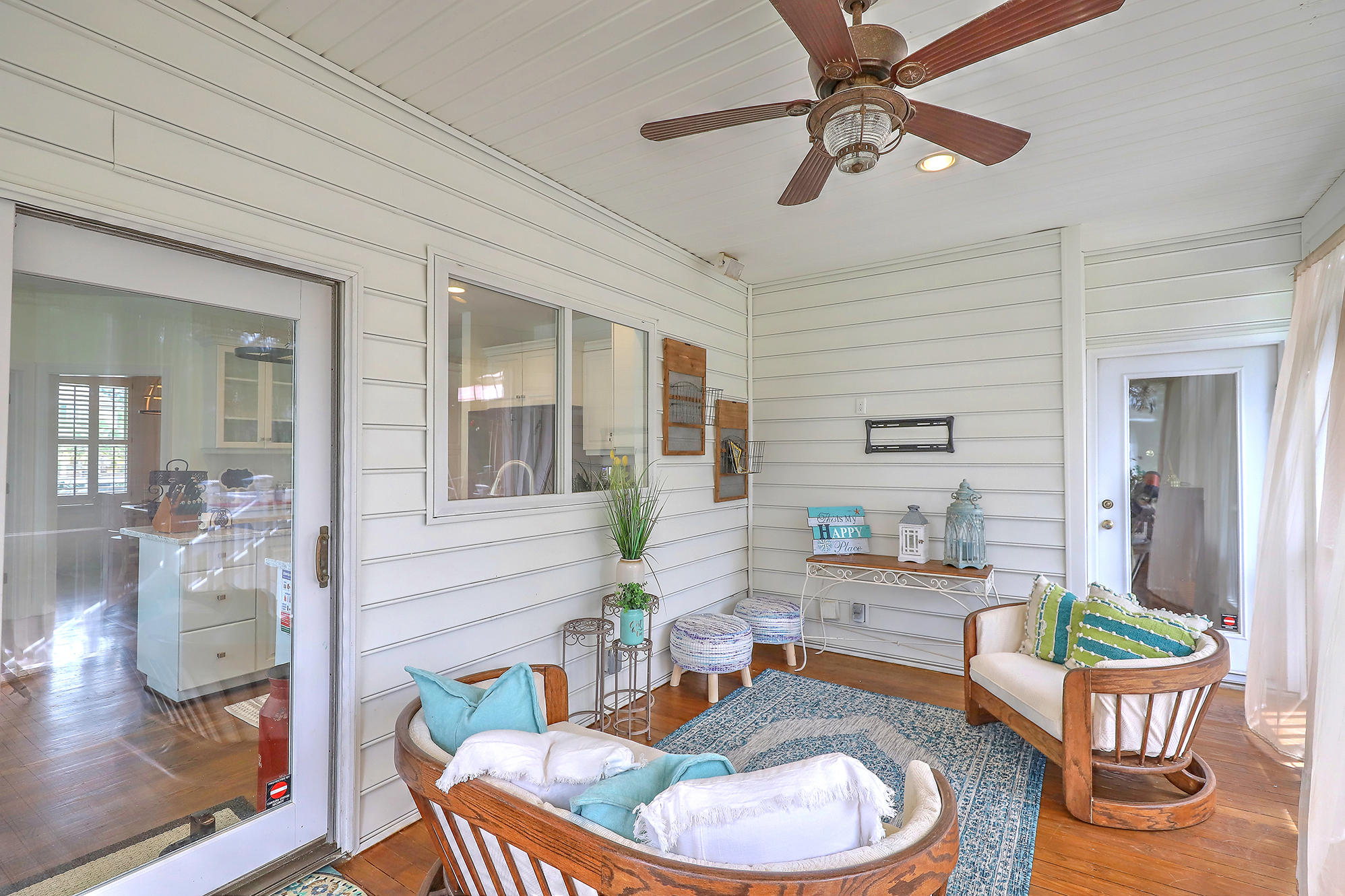 Horlbeck Creek Homes For Sale - 1339 River Otter, Mount Pleasant, SC - 11