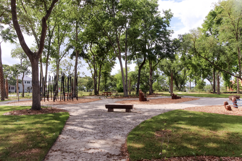 Daniel Island Park Homes For Sale - 324 Chimney Back, Charleston, SC - 39