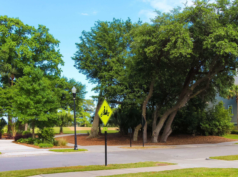 Daniel Island Park Homes For Sale - 324 Chimney Back, Charleston, SC - 35