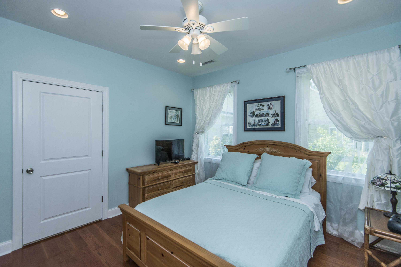 682 Edentree Place Charleston, SC 29412