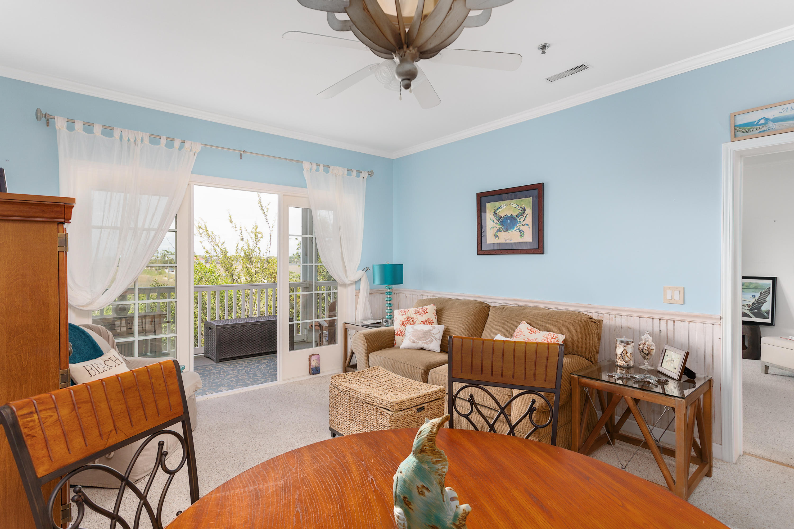 Marsh Winds Homes For Sale - 2393 Folly, Folly Beach, SC - 17