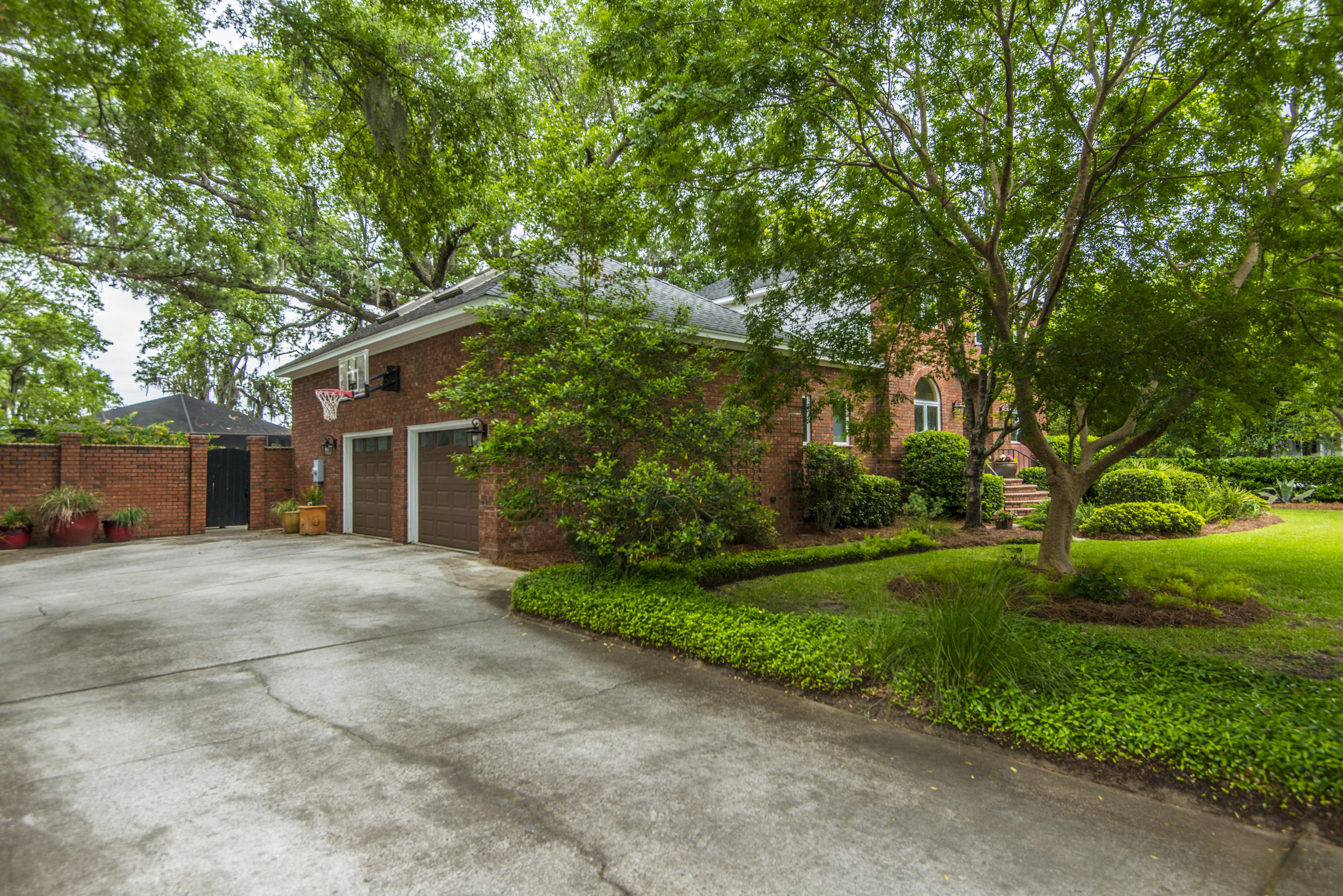 Stiles Point Plantation Homes For Sale - 921 Cotton House, Charleston, SC - 46