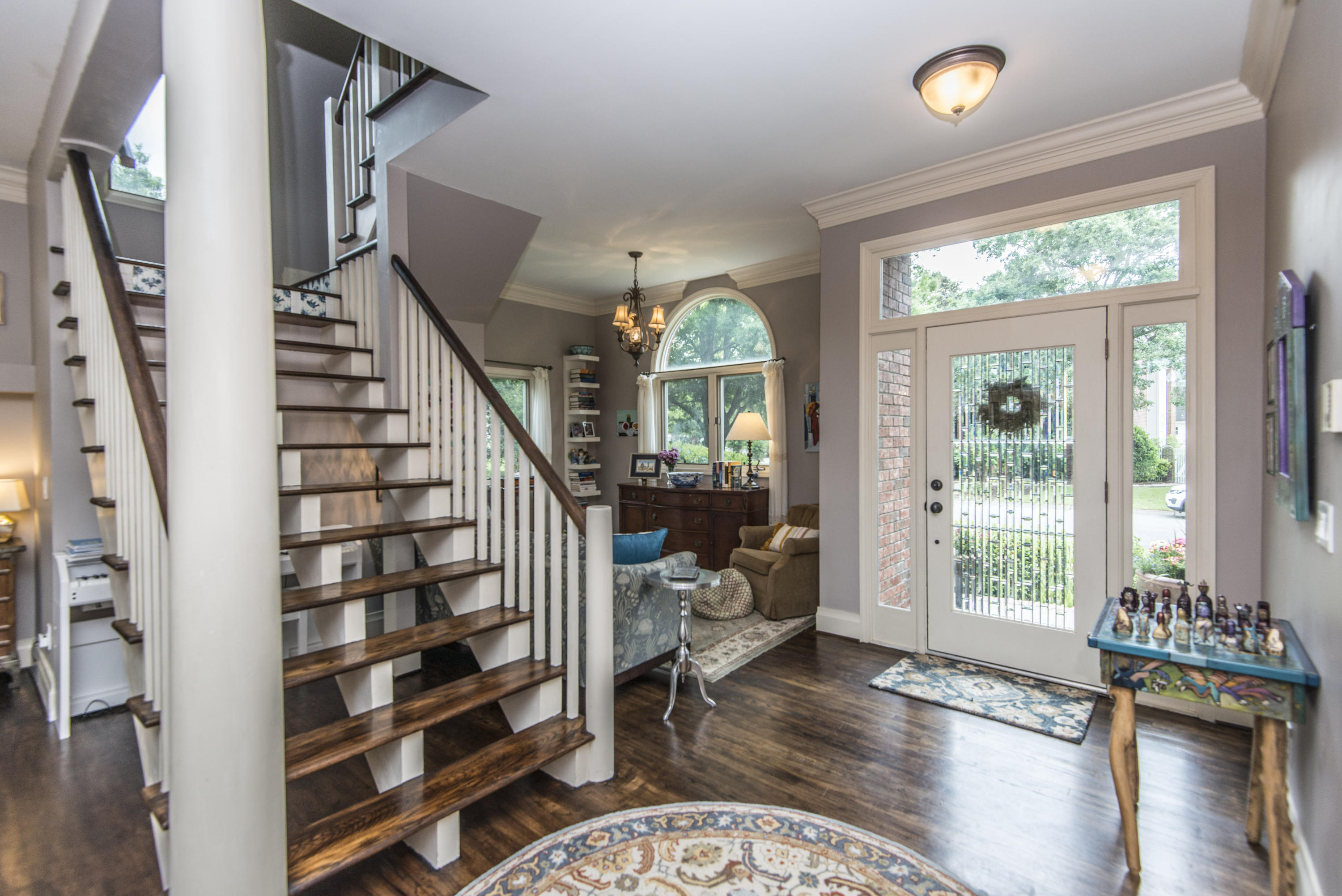 Stiles Point Plantation Homes For Sale - 921 Cotton House, Charleston, SC - 0
