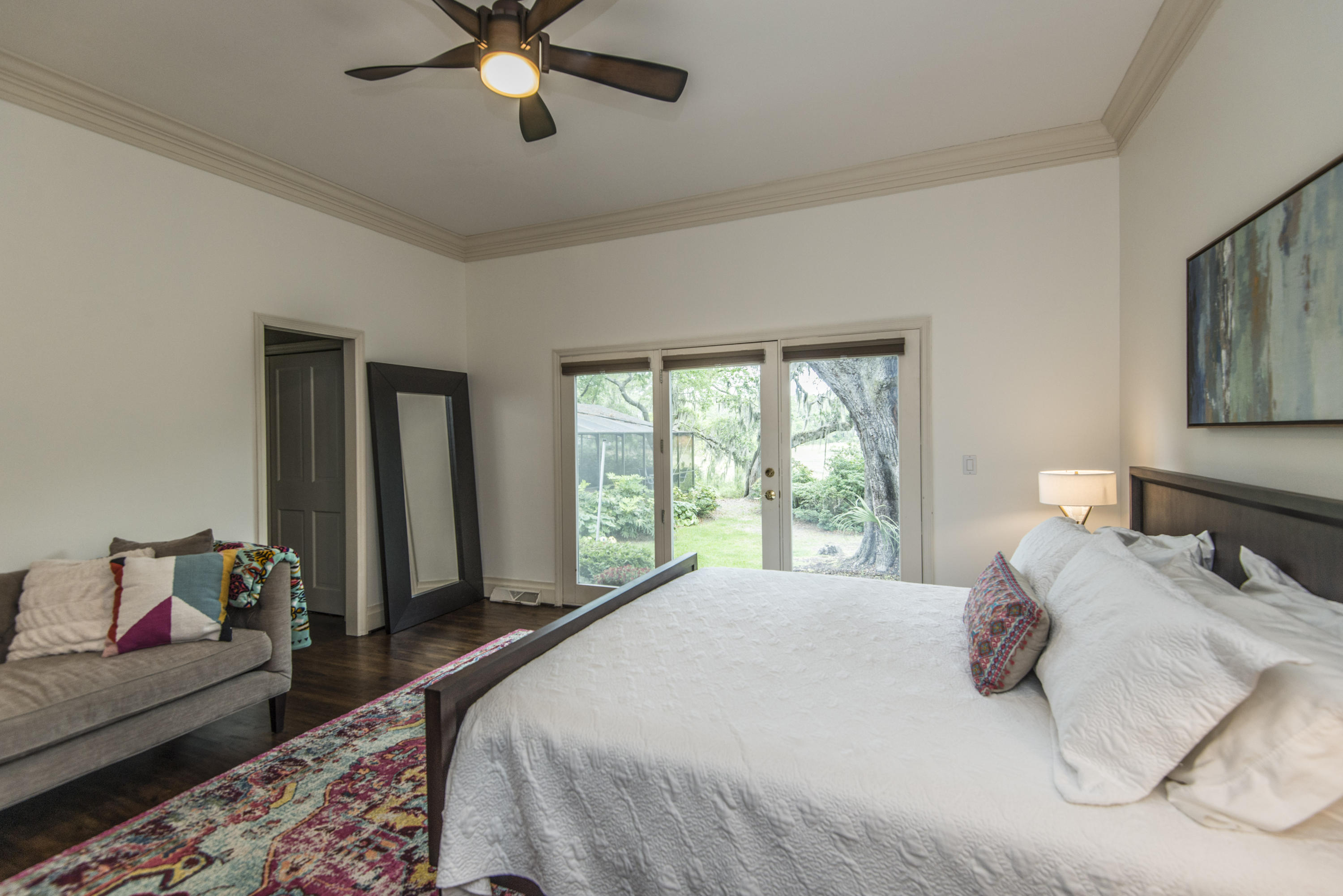 Stiles Point Plantation Homes For Sale - 921 Cotton House, Charleston, SC - 29