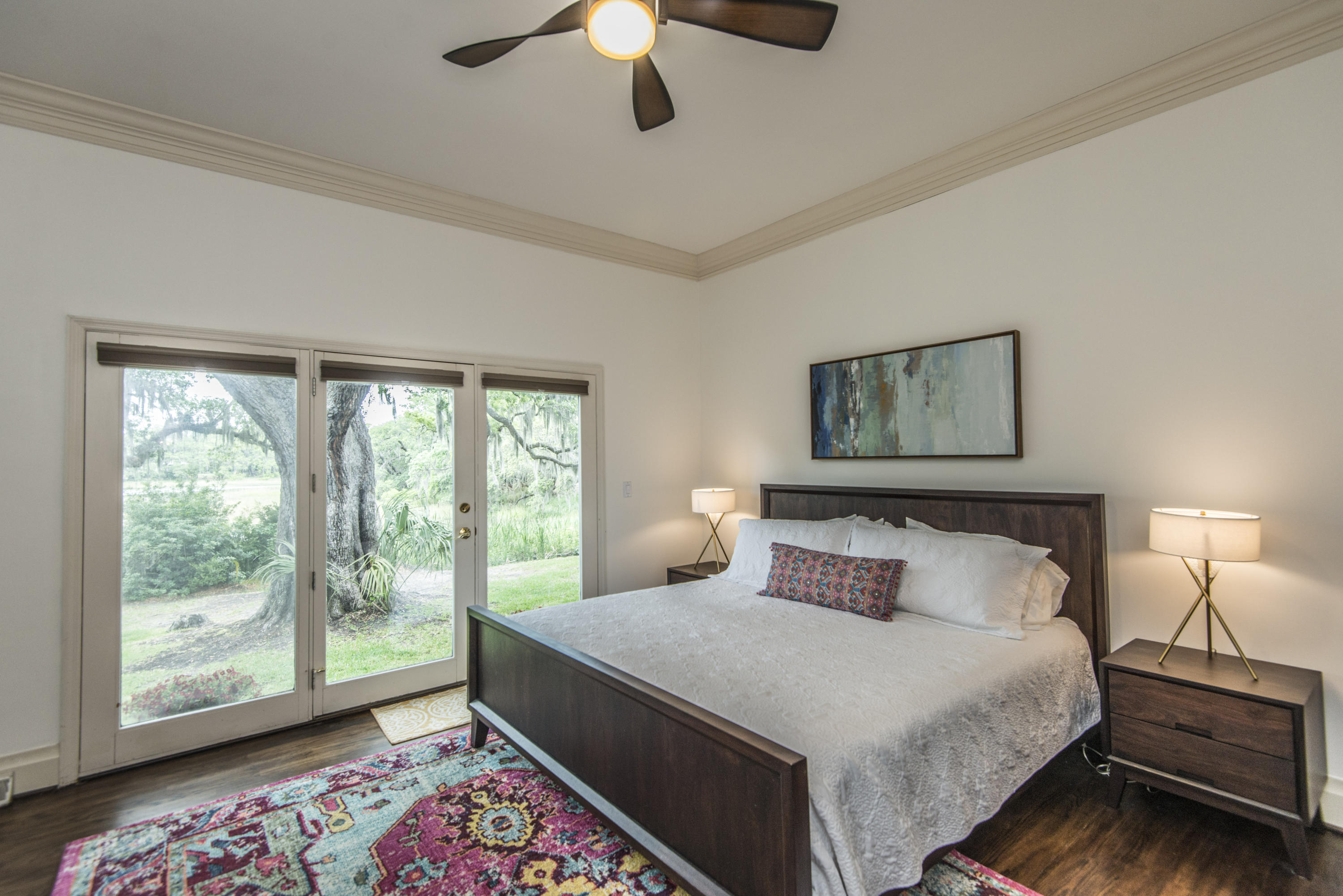 Stiles Point Plantation Homes For Sale - 921 Cotton House, Charleston, SC - 53