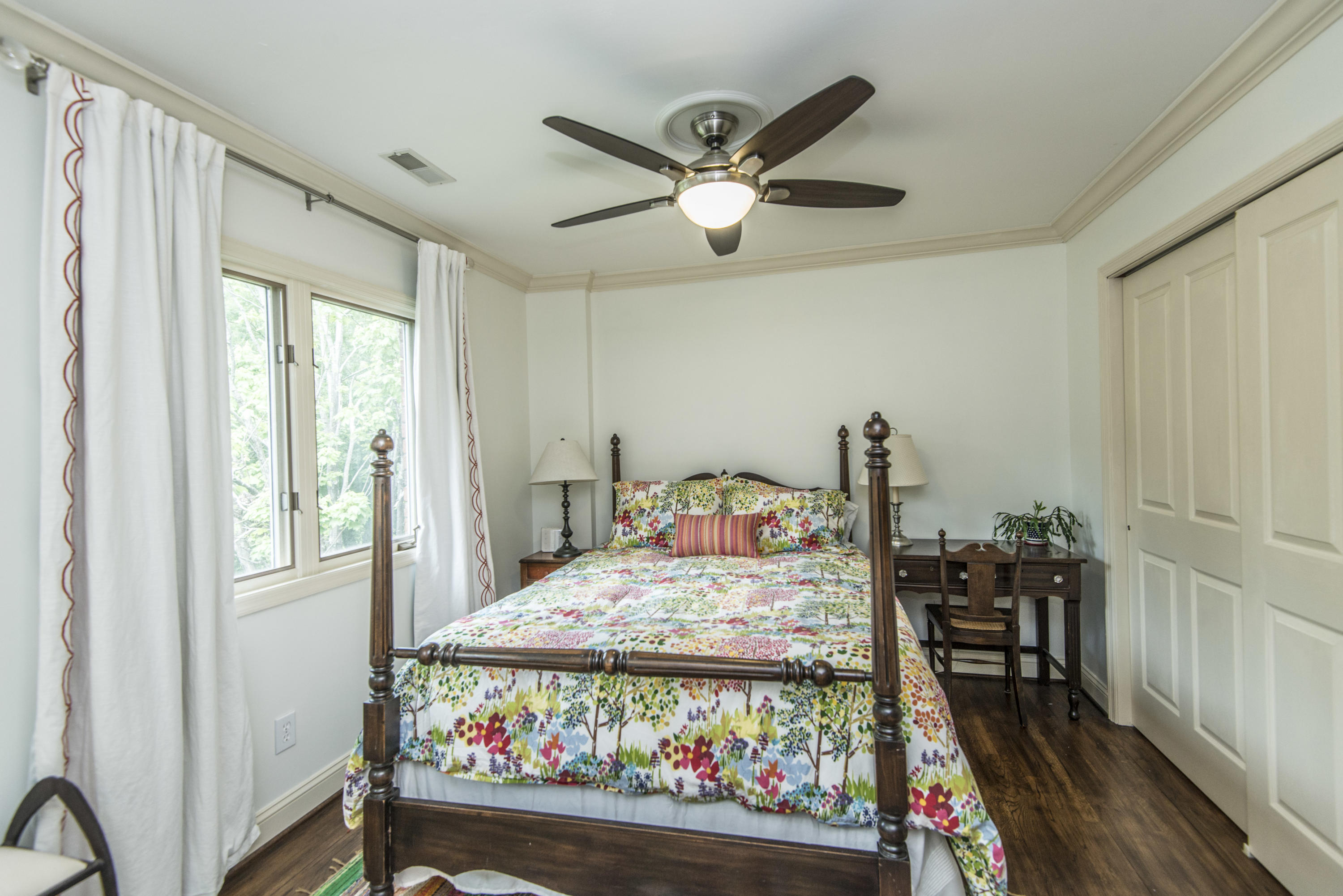 Stiles Point Plantation Homes For Sale - 921 Cotton House, Charleston, SC - 21