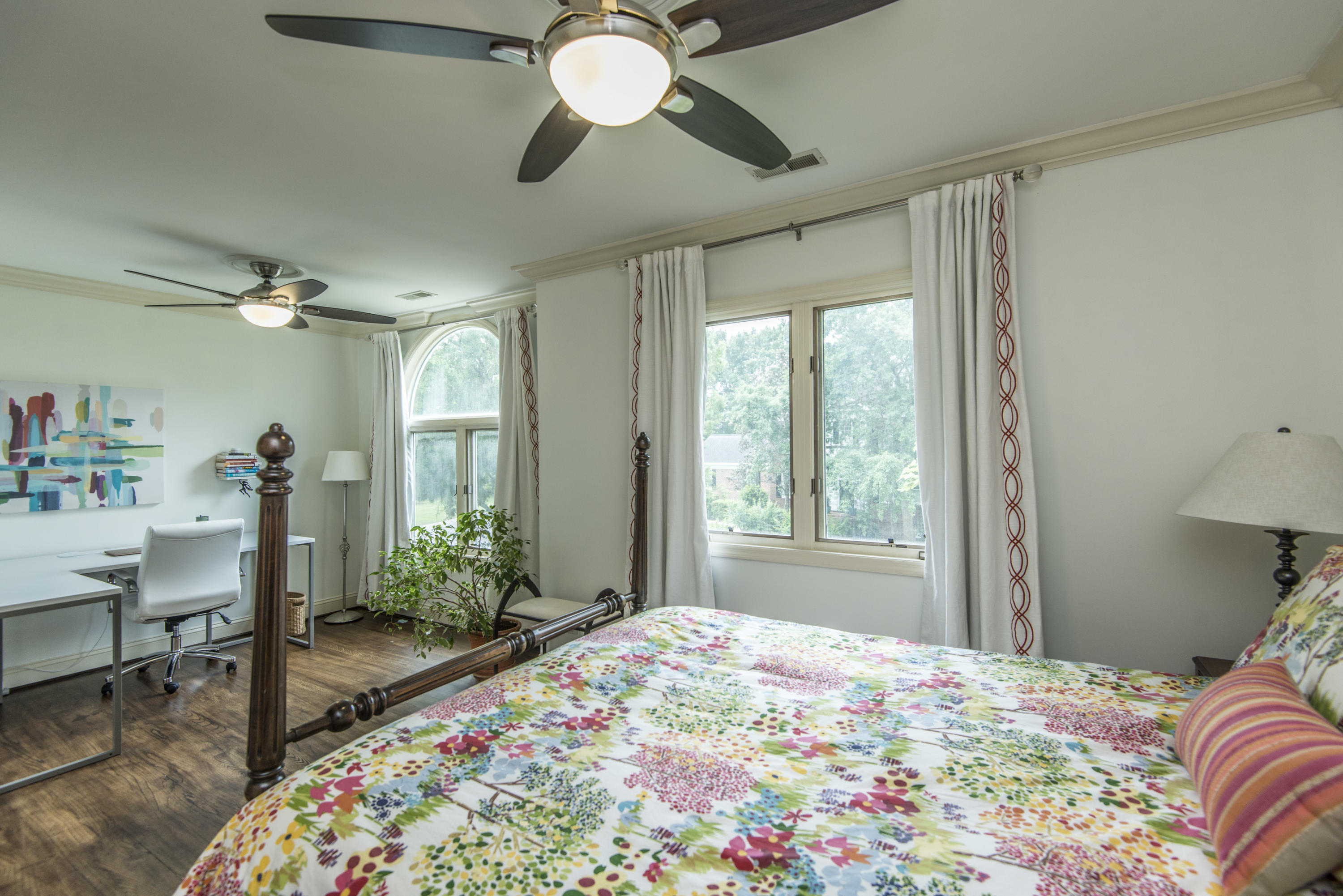 Stiles Point Plantation Homes For Sale - 921 Cotton House, Charleston, SC - 20