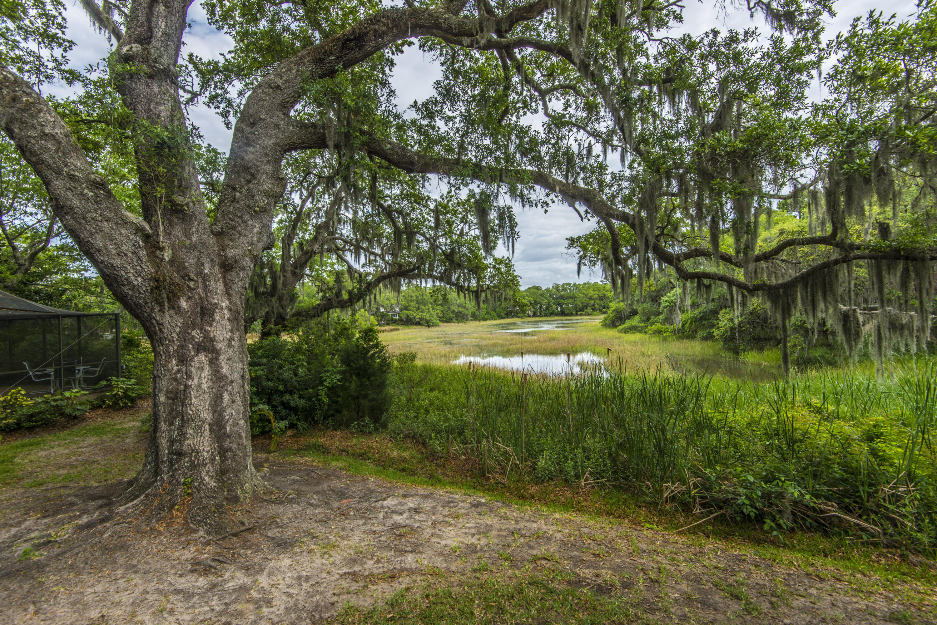 Stiles Point Plantation Homes For Sale - 921 Cotton House, Charleston, SC - 12