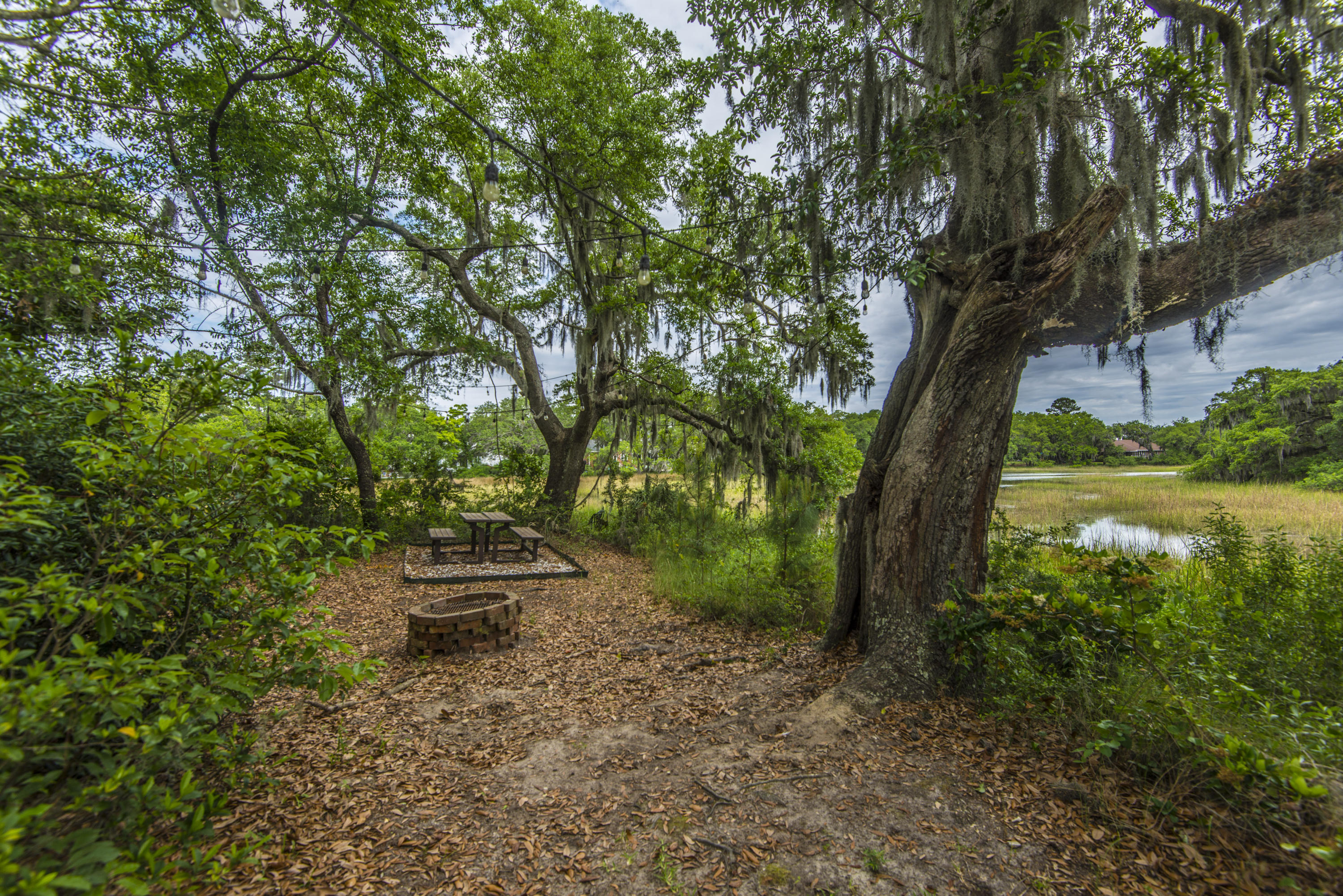 Stiles Point Plantation Homes For Sale - 921 Cotton House, Charleston, SC - 7