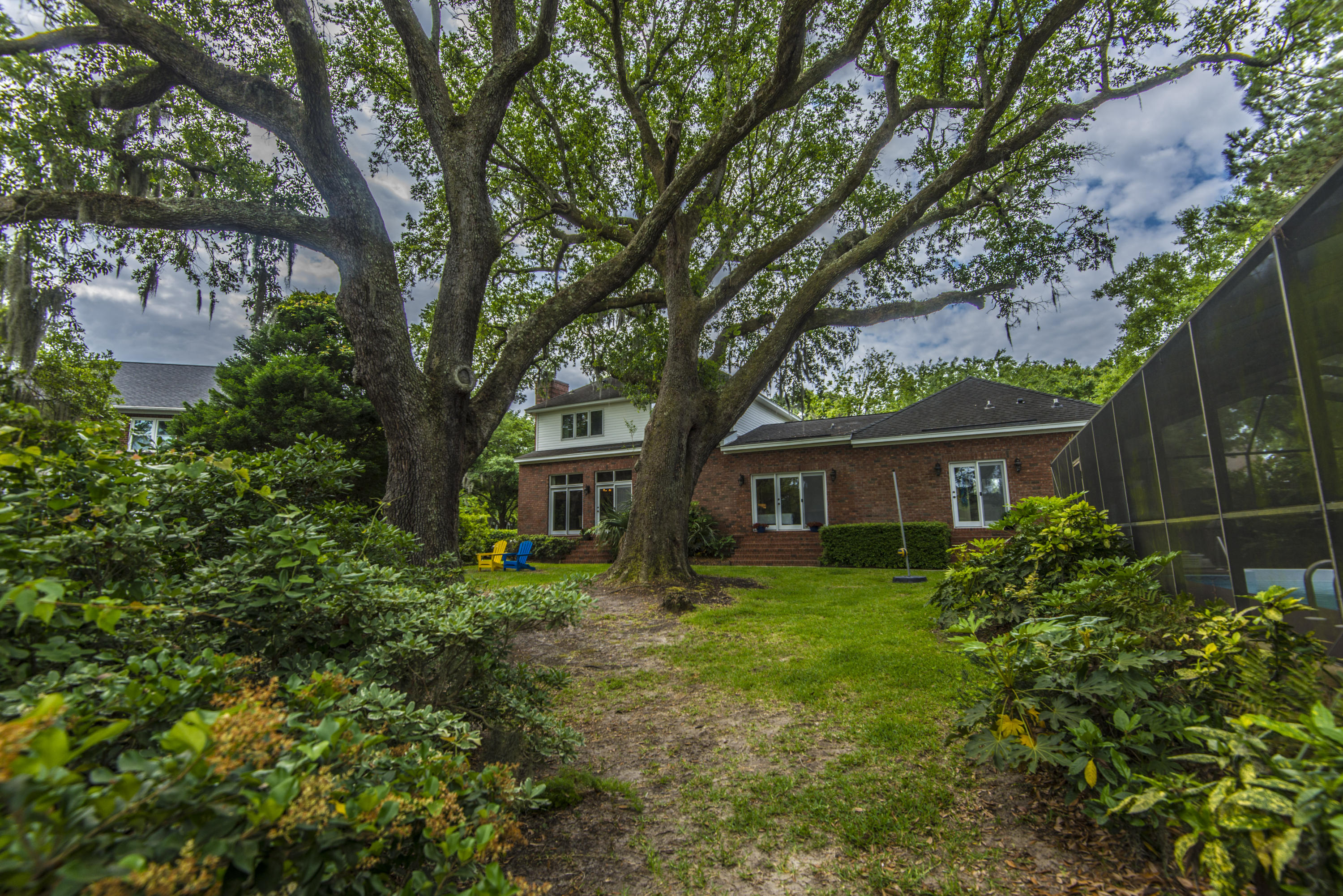 Stiles Point Plantation Homes For Sale - 921 Cotton House, Charleston, SC - 8