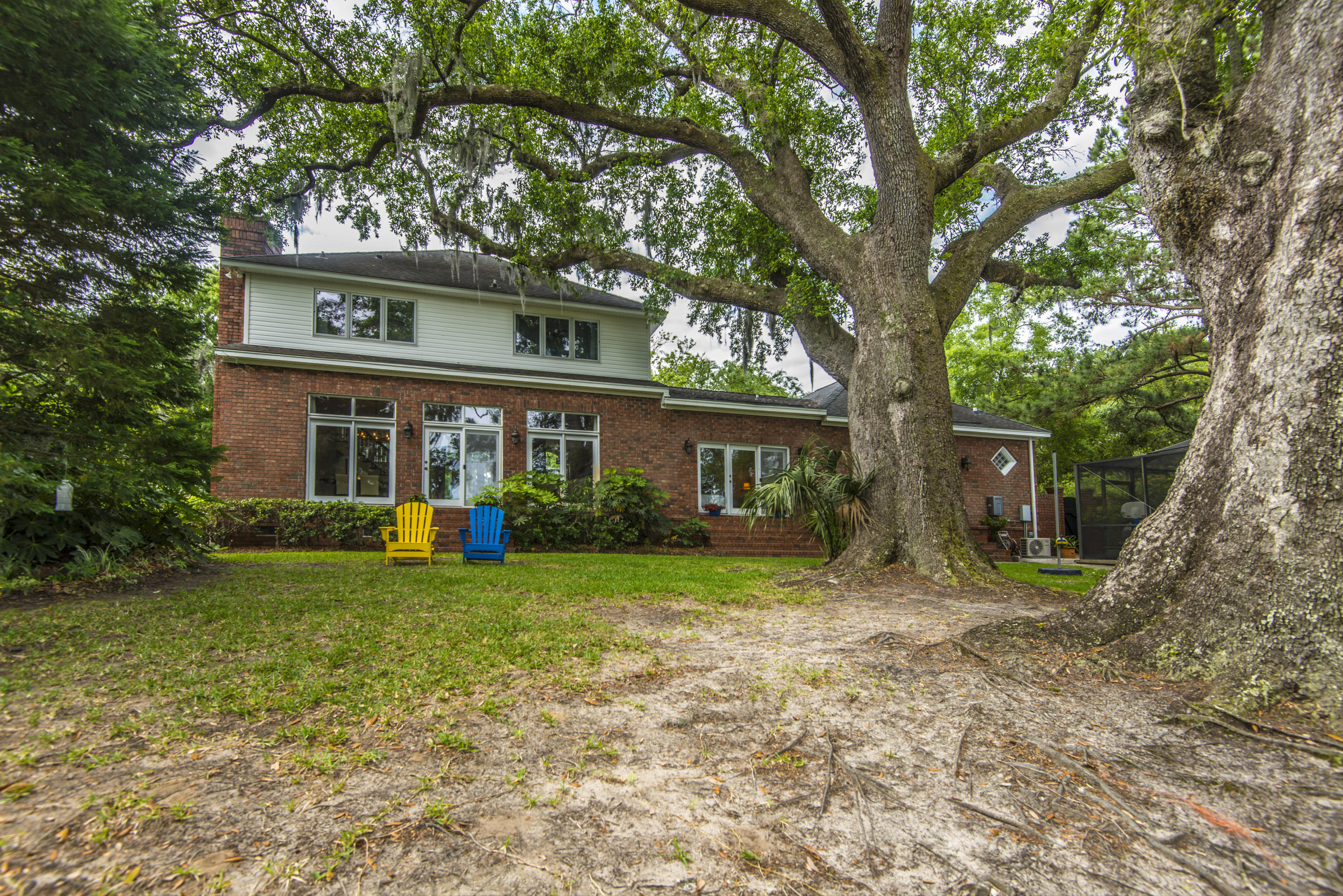 Stiles Point Plantation Homes For Sale - 921 Cotton House, Charleston, SC - 6