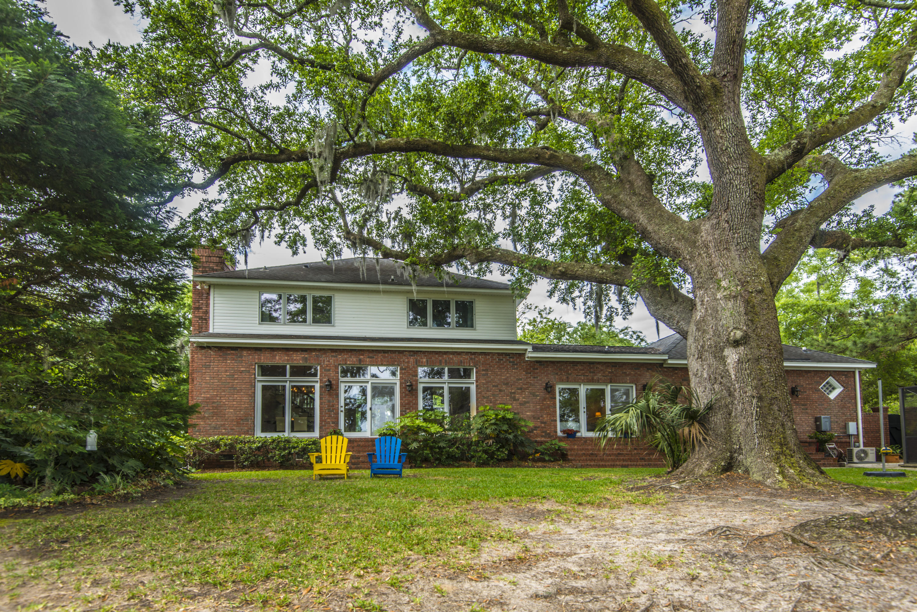 Stiles Point Plantation Homes For Sale - 921 Cotton House, Charleston, SC - 5
