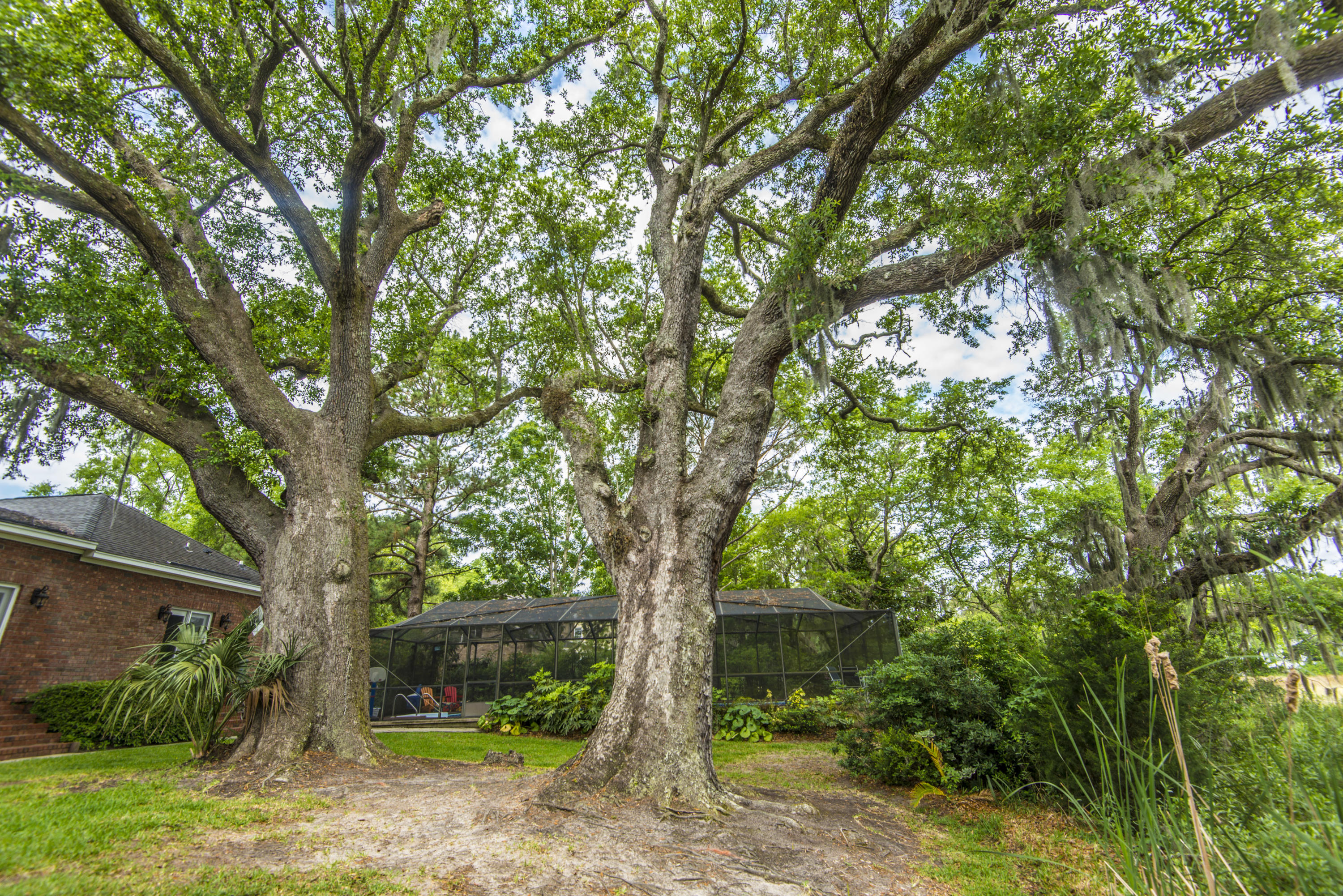 Stiles Point Plantation Homes For Sale - 921 Cotton House, Charleston, SC - 4