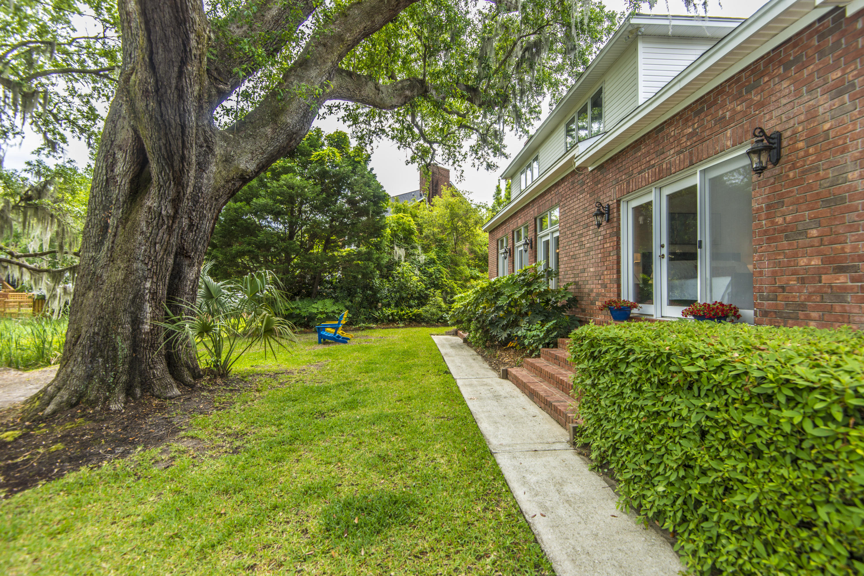 Stiles Point Plantation Homes For Sale - 921 Cotton House, Charleston, SC - 44