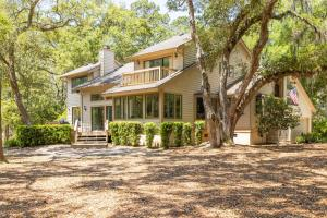 2425  Andell Way   Seabrook Island, SC 29455