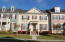 1465 Clancy Road, Mount Pleasant, SC 29466