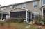 1220 Cir Oaks Drive, Charleston, SC 29492