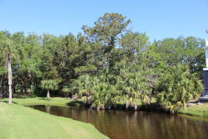27  Battery Park   Edisto Beach, SC 29438