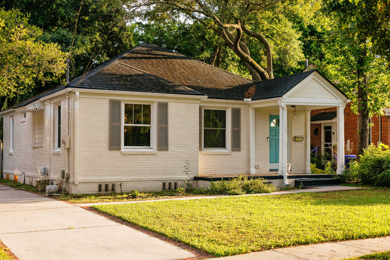 21 Craven Avenue Charleston, SC 29407