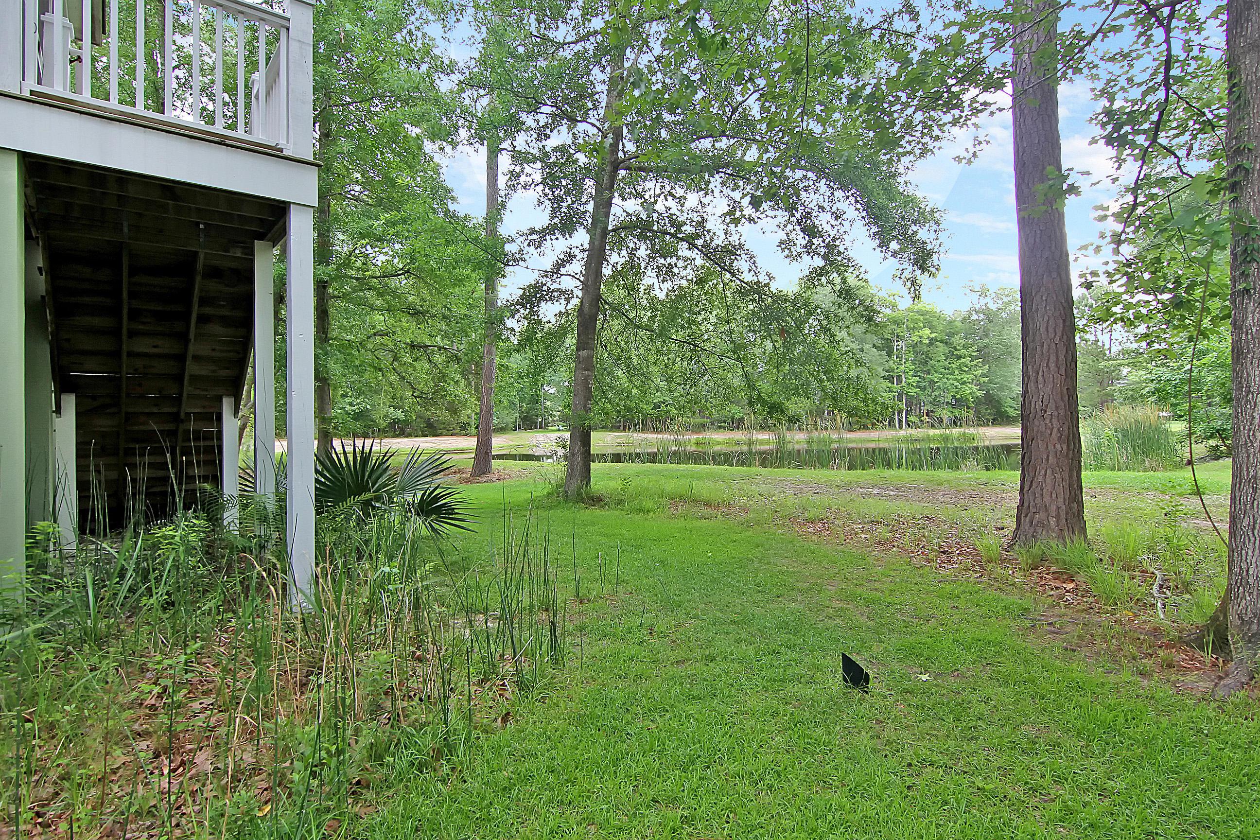 Park West Homes For Sale - 1596 Capel, Mount Pleasant, SC - 29