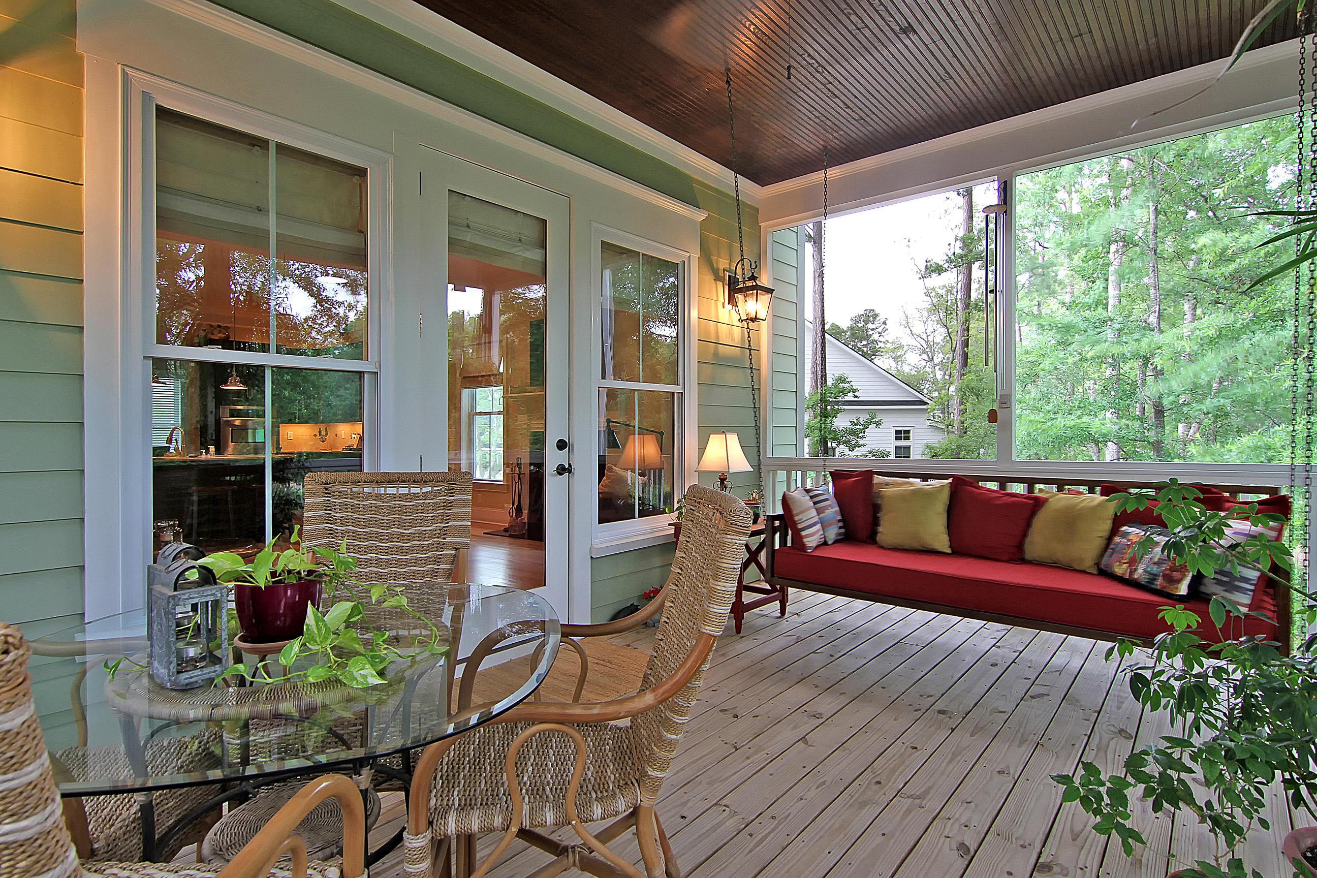 Park West Homes For Sale - 1596 Capel, Mount Pleasant, SC - 6