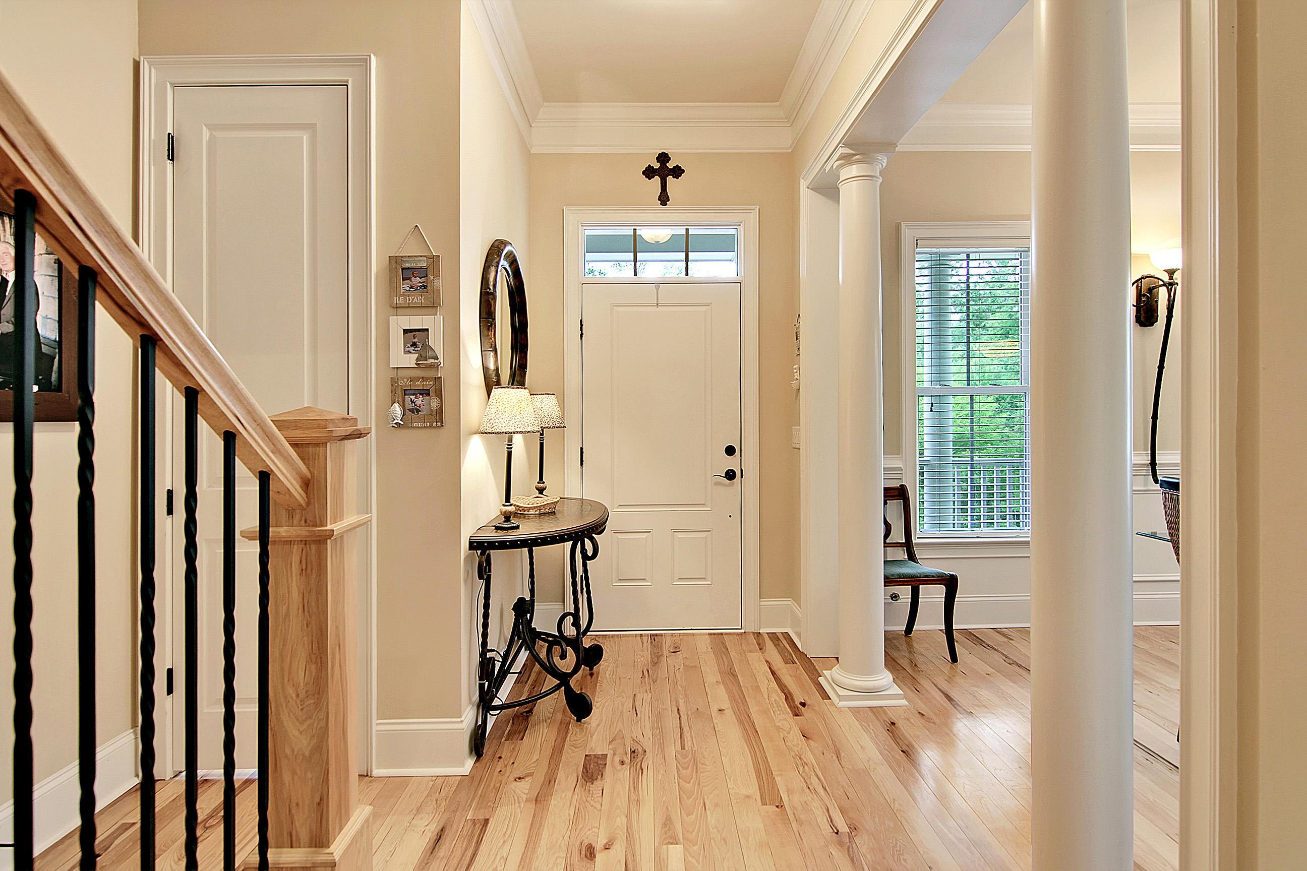 Park West Homes For Sale - 1596 Capel, Mount Pleasant, SC - 9
