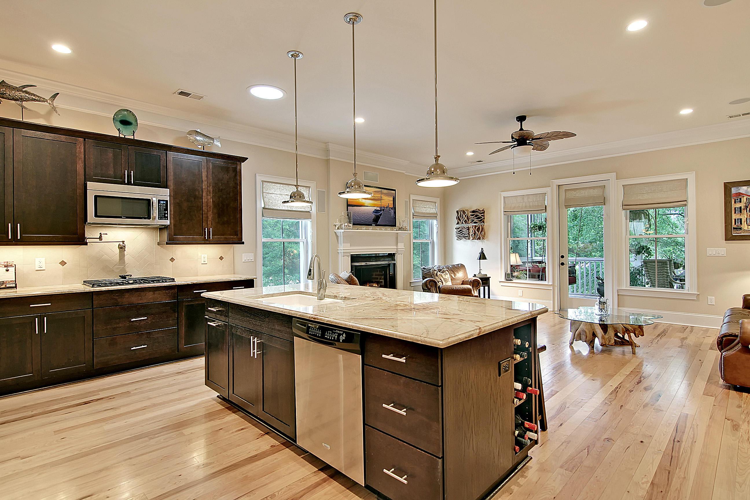 Park West Homes For Sale - 1596 Capel, Mount Pleasant, SC - 31