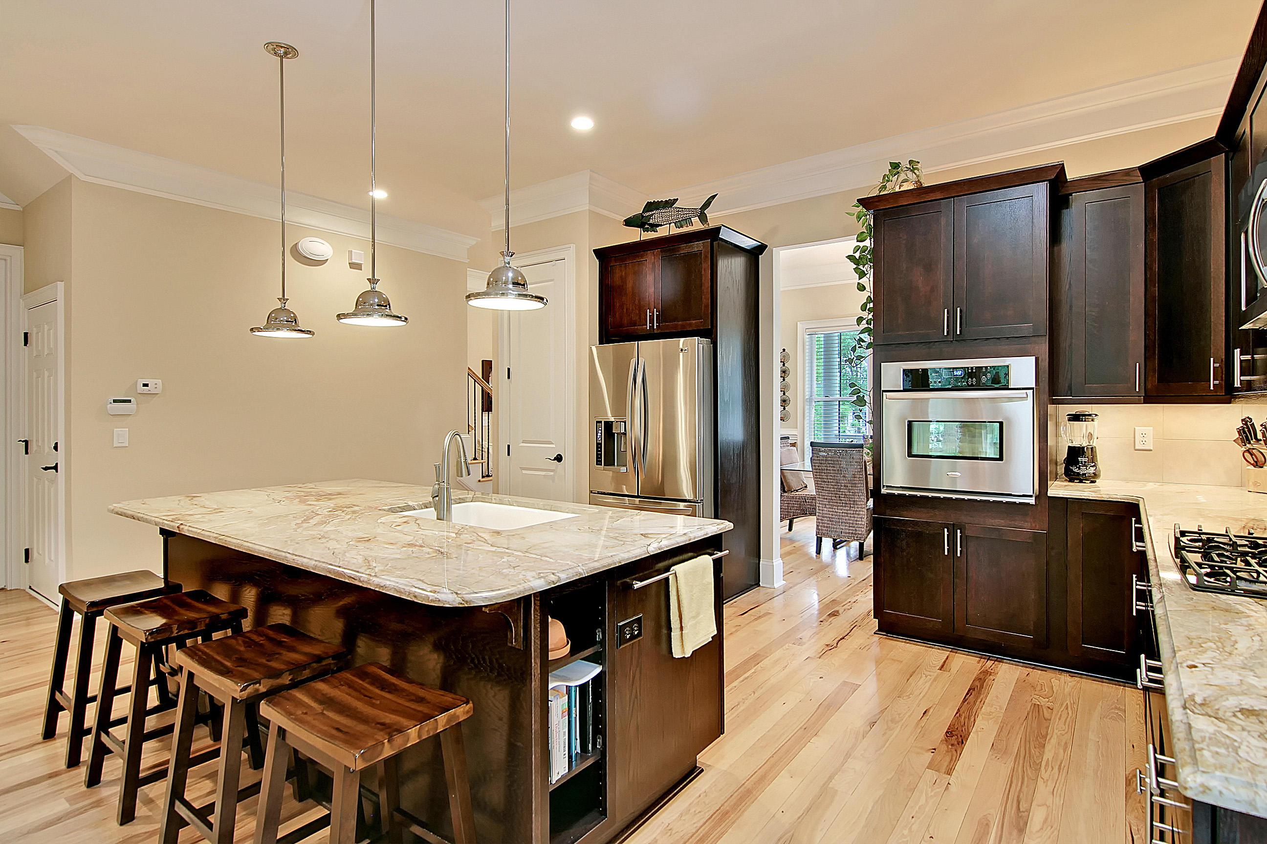 Park West Homes For Sale - 1596 Capel, Mount Pleasant, SC - 34
