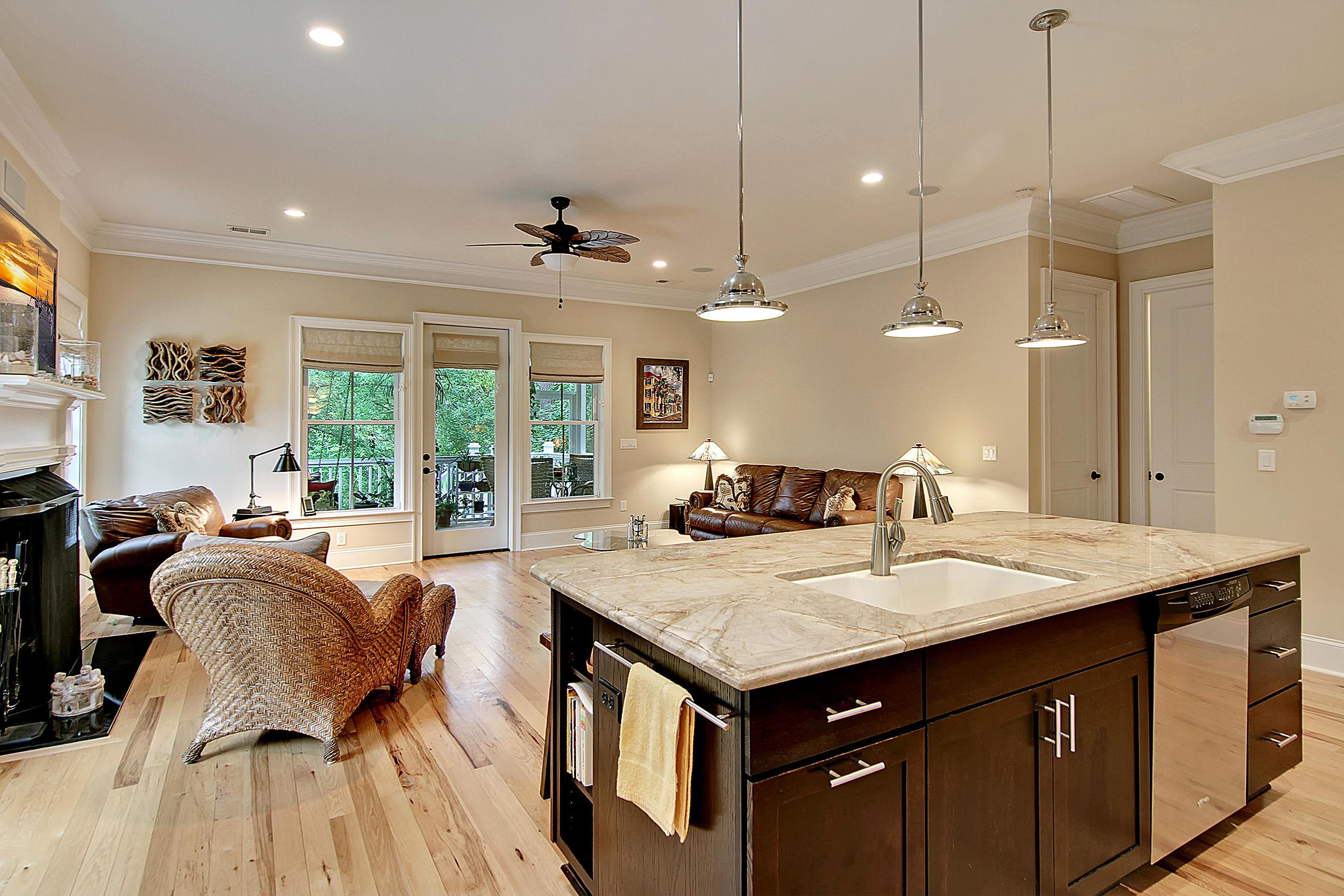 Park West Homes For Sale - 1596 Capel, Mount Pleasant, SC - 30