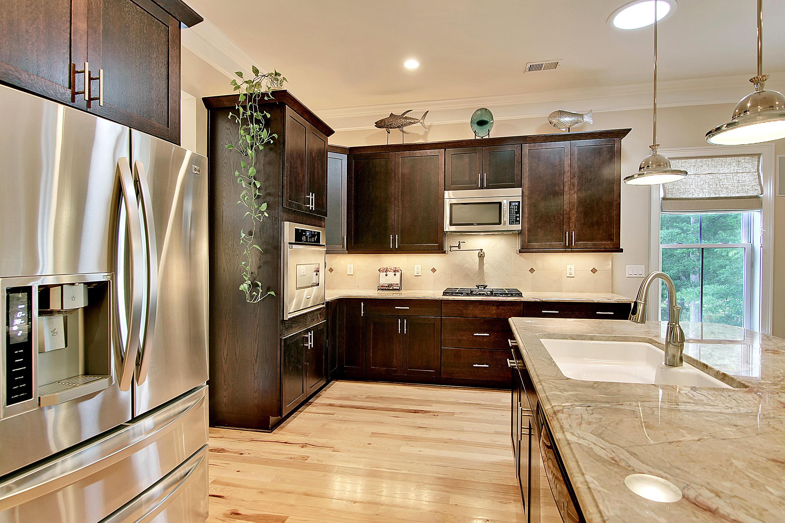 Park West Homes For Sale - 1596 Capel, Mount Pleasant, SC - 33