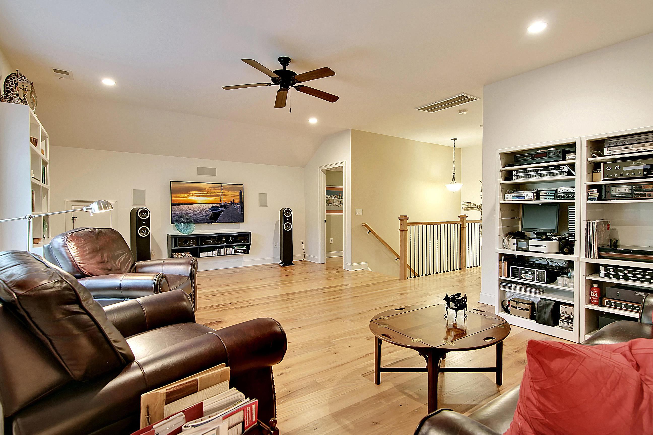 Park West Homes For Sale - 1596 Capel, Mount Pleasant, SC - 21