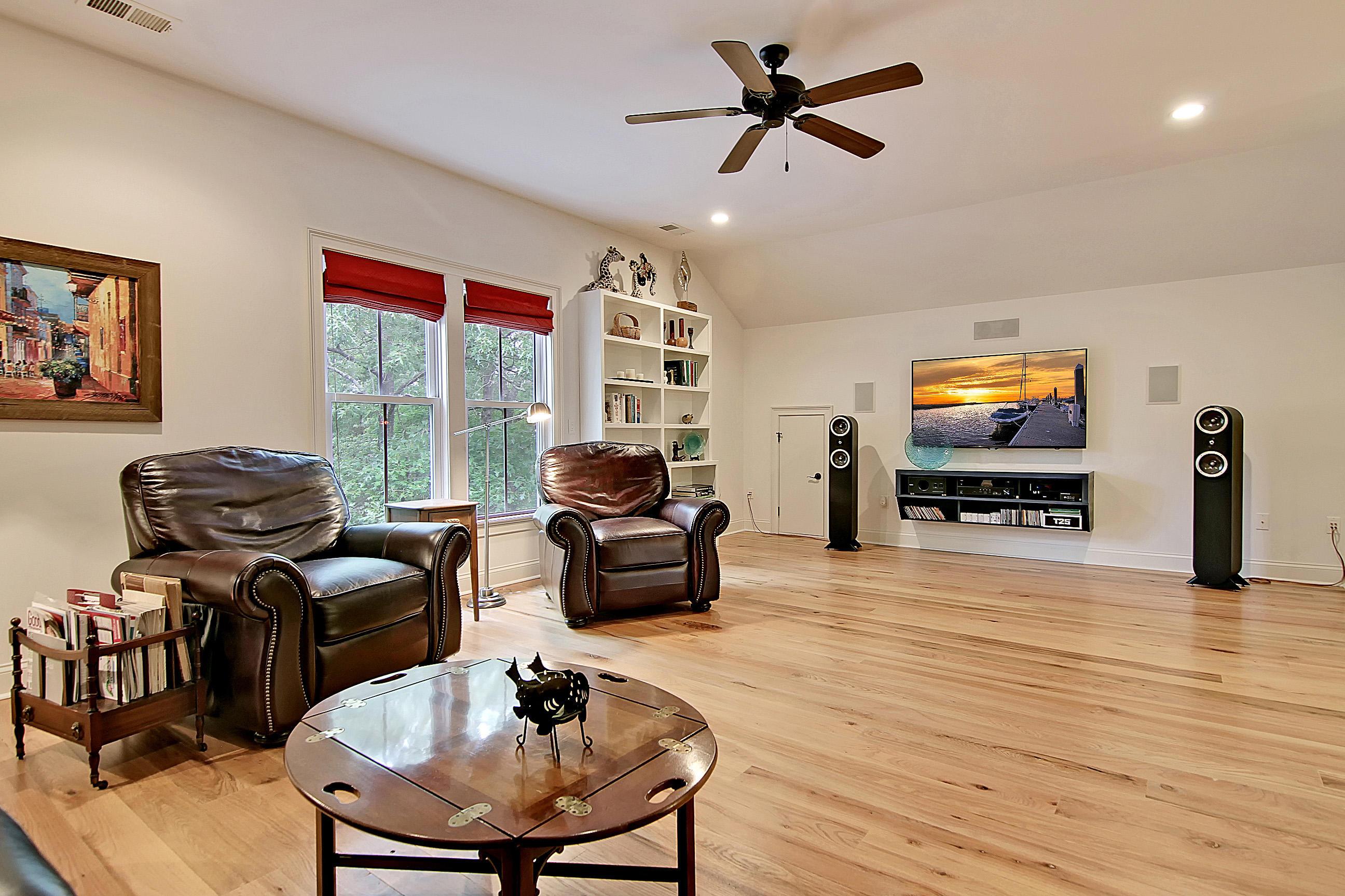 Park West Homes For Sale - 1596 Capel, Mount Pleasant, SC - 22