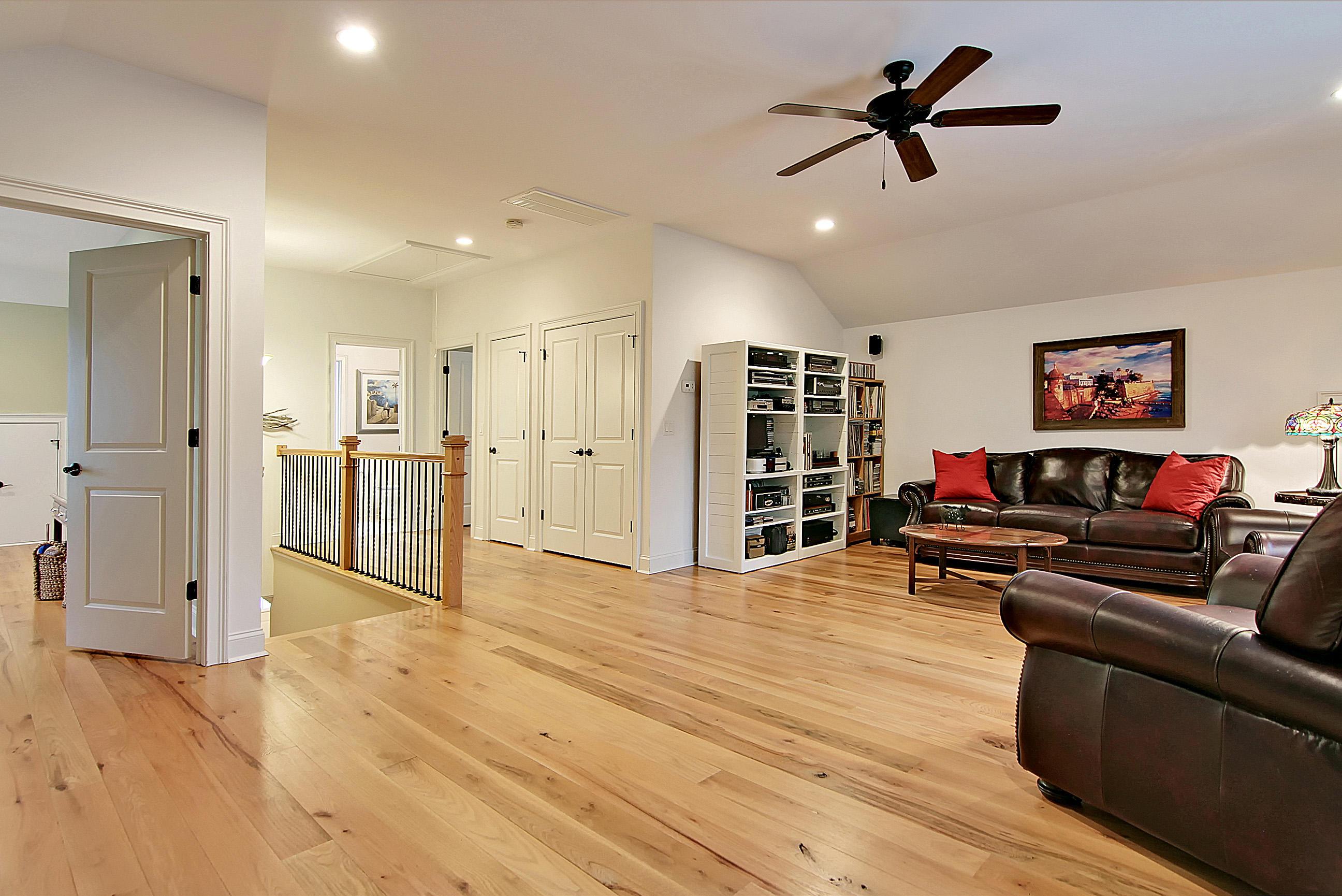 Park West Homes For Sale - 1596 Capel, Mount Pleasant, SC - 23