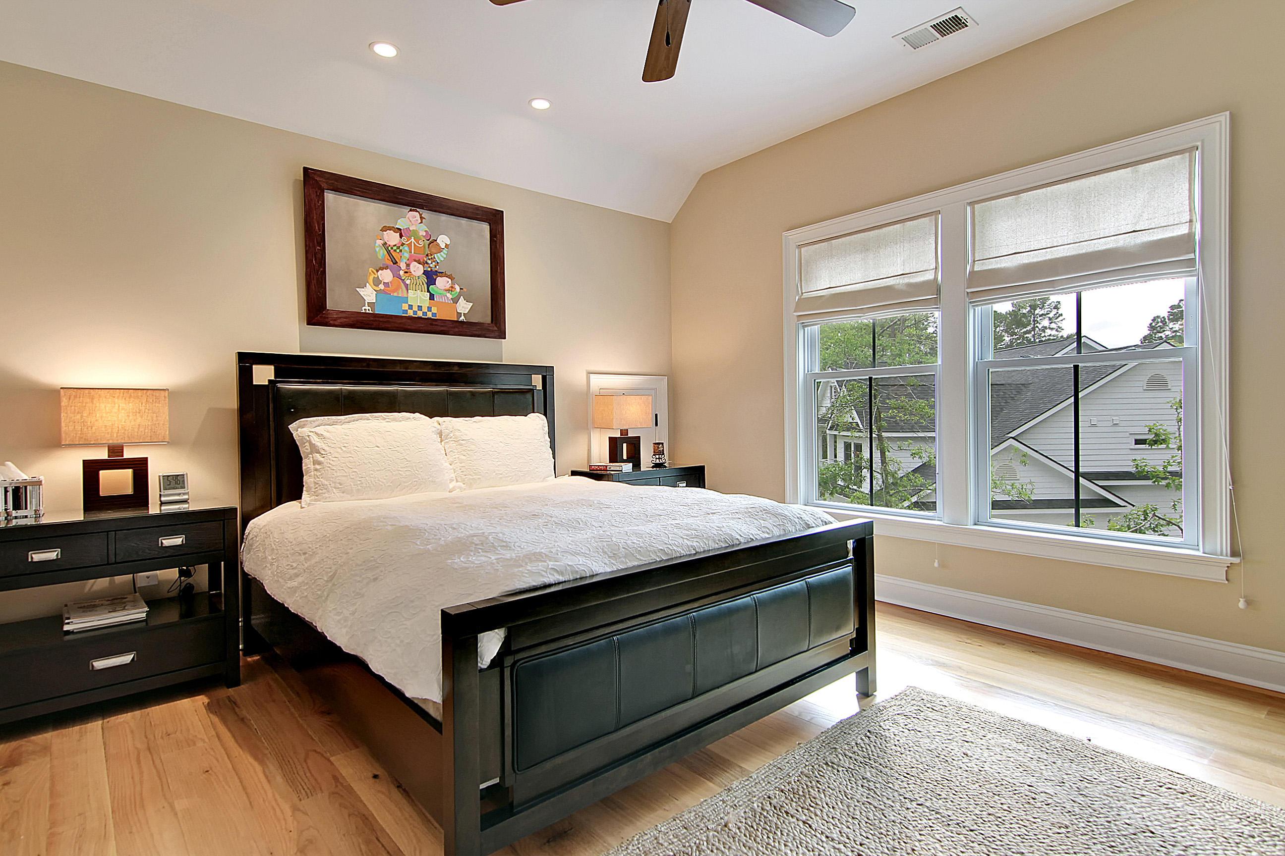 Park West Homes For Sale - 1596 Capel, Mount Pleasant, SC - 16