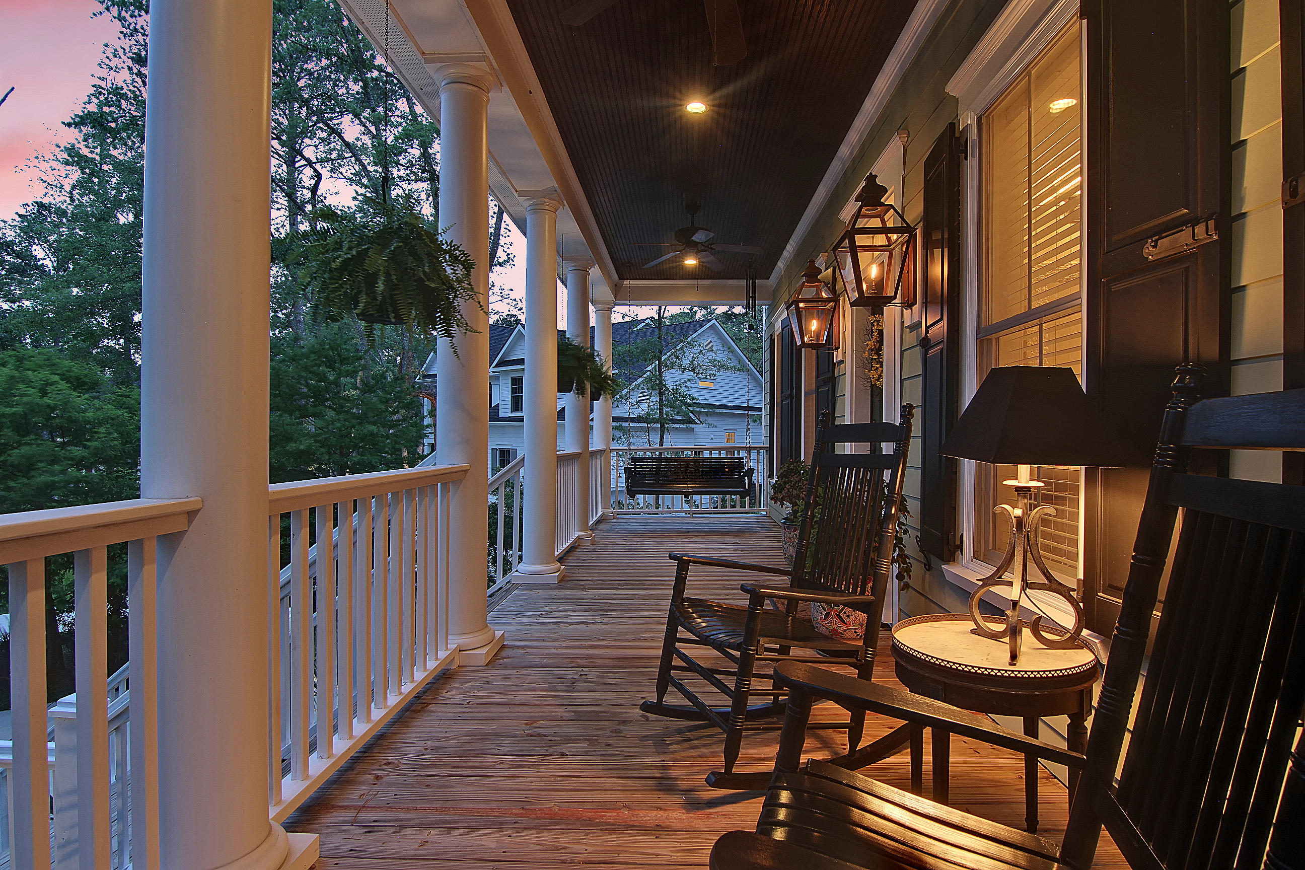Park West Homes For Sale - 1596 Capel, Mount Pleasant, SC - 11