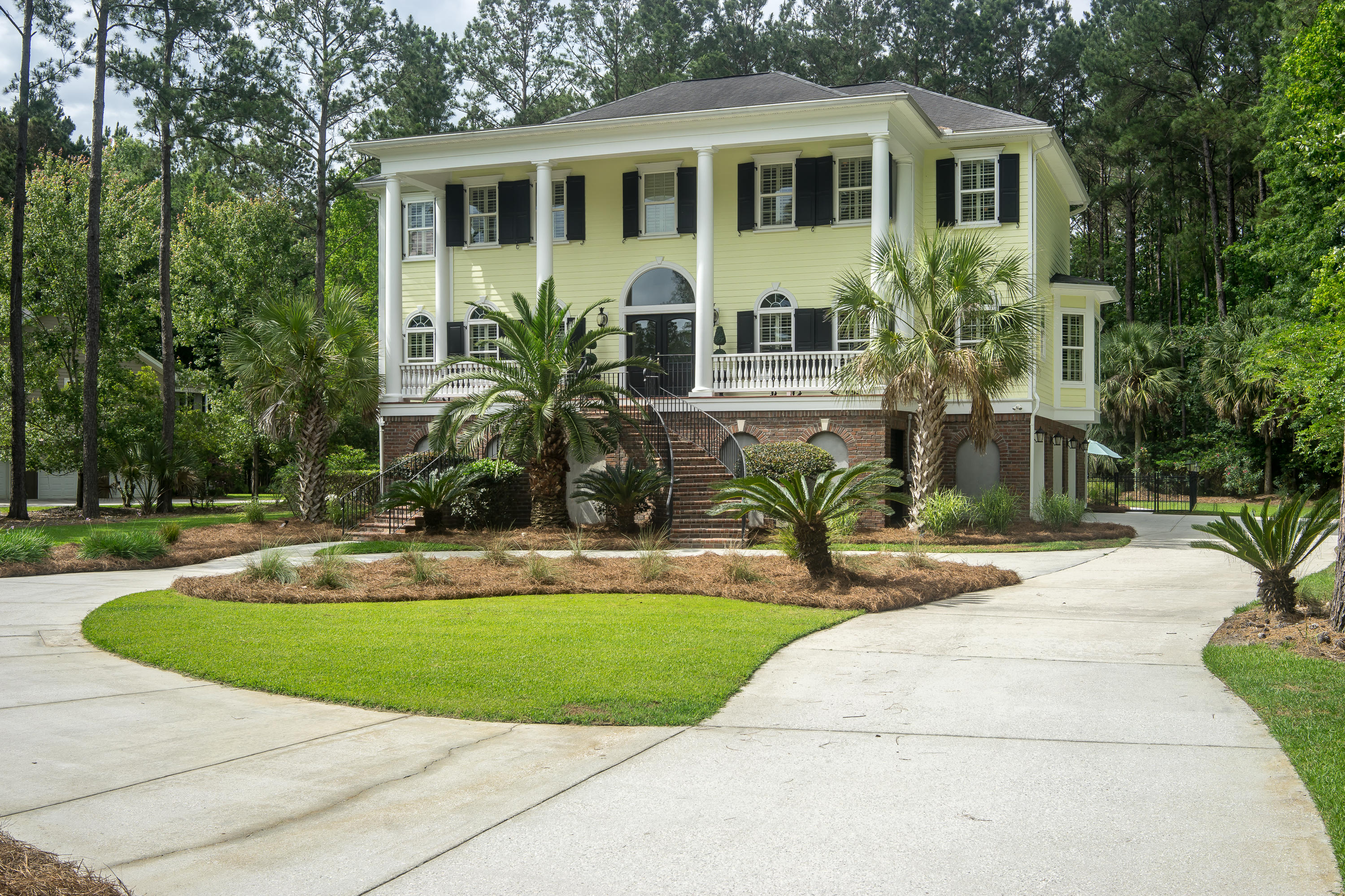 Dunes West Homes For Sale - 1816 Shell Ring Circle, Mount Pleasant, SC - 21