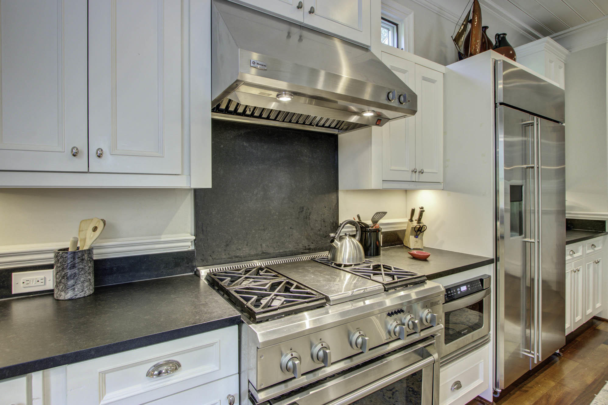 2 Fishers Alley Isle Of Palms, SC 29451