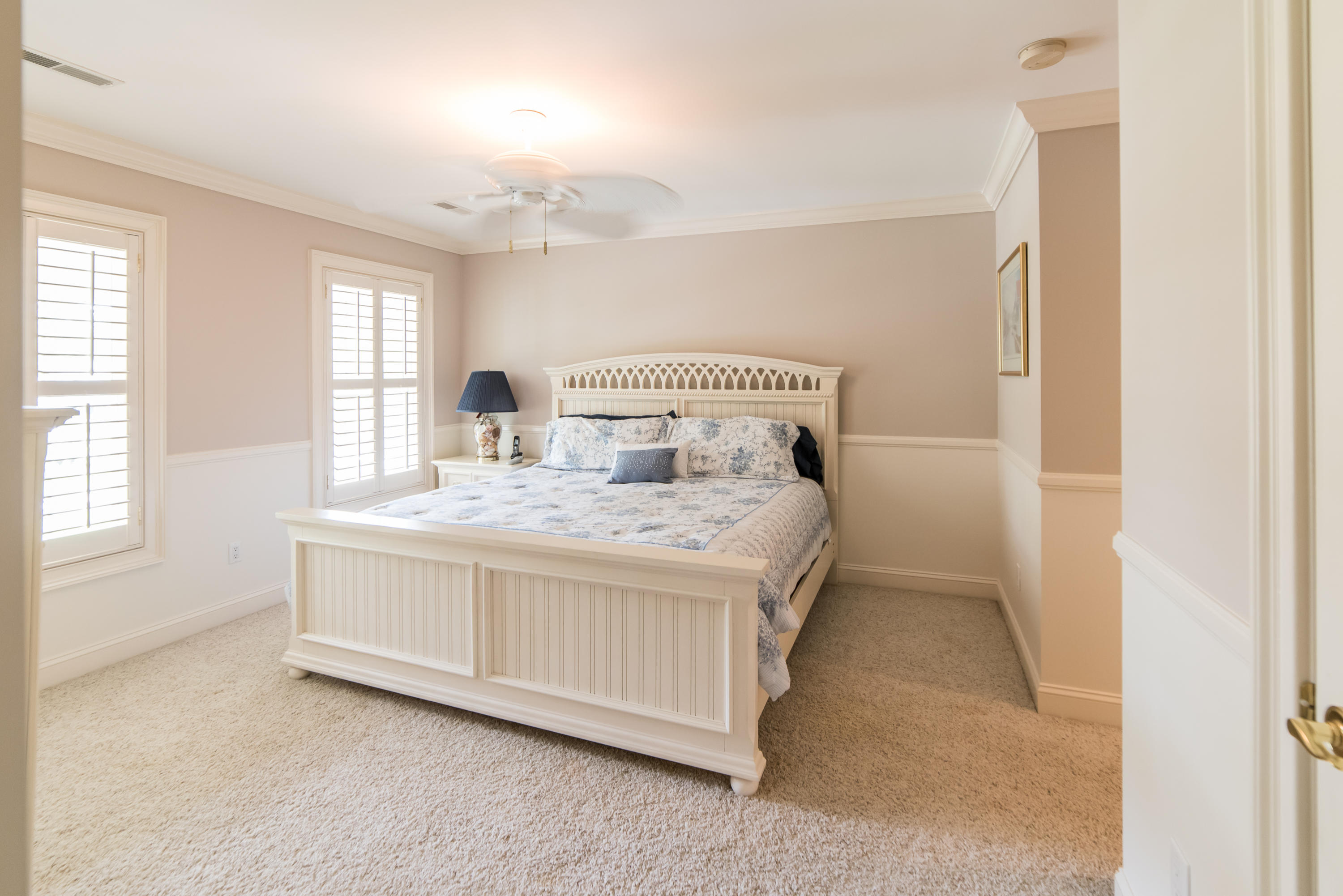 Dunes West Homes For Sale - 1816 Shell Ring Circle, Mount Pleasant, SC - 28