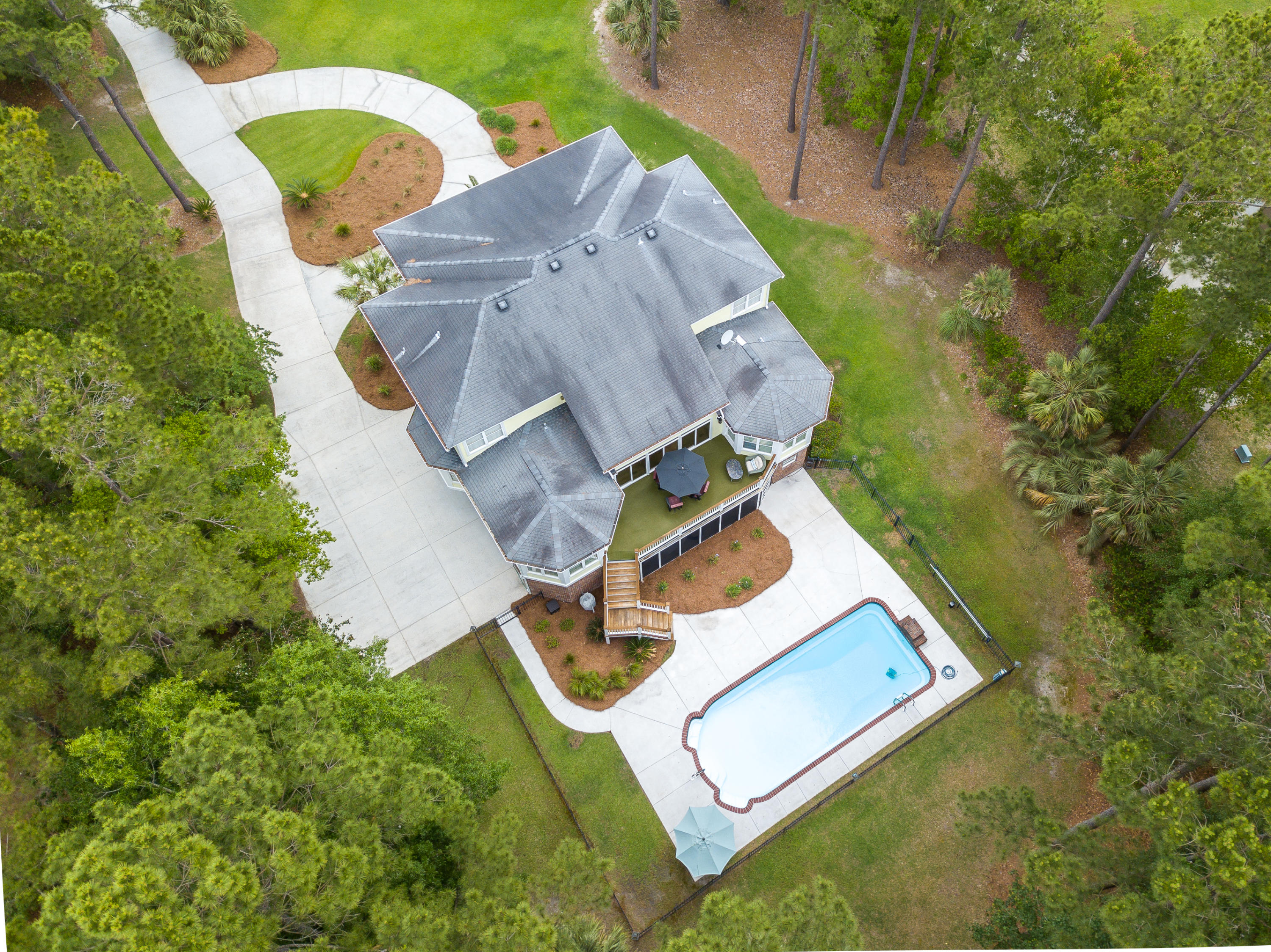 Dunes West Homes For Sale - 1816 Shell Ring Circle, Mount Pleasant, SC - 24
