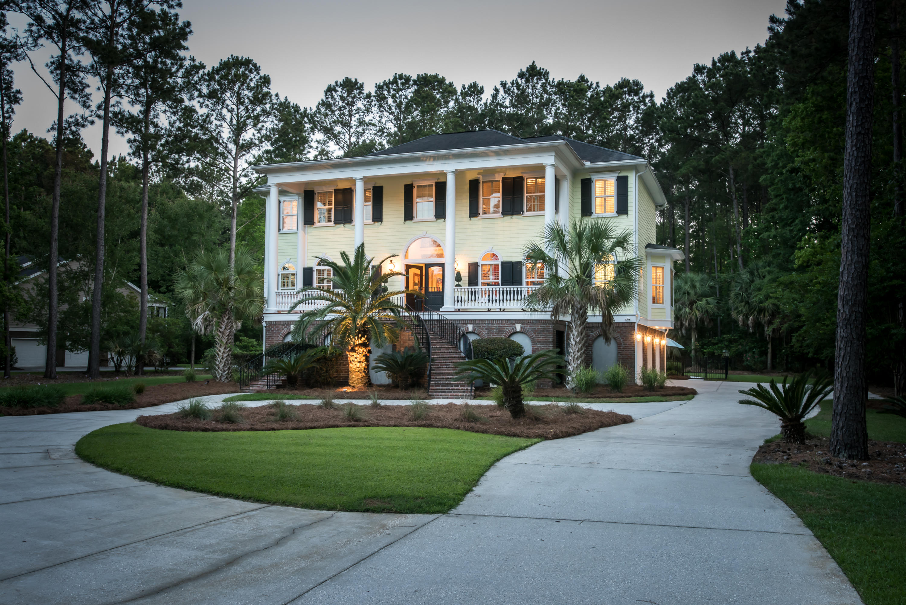Dunes West Homes For Sale - 1816 Shell Ring Circle, Mount Pleasant, SC - 13