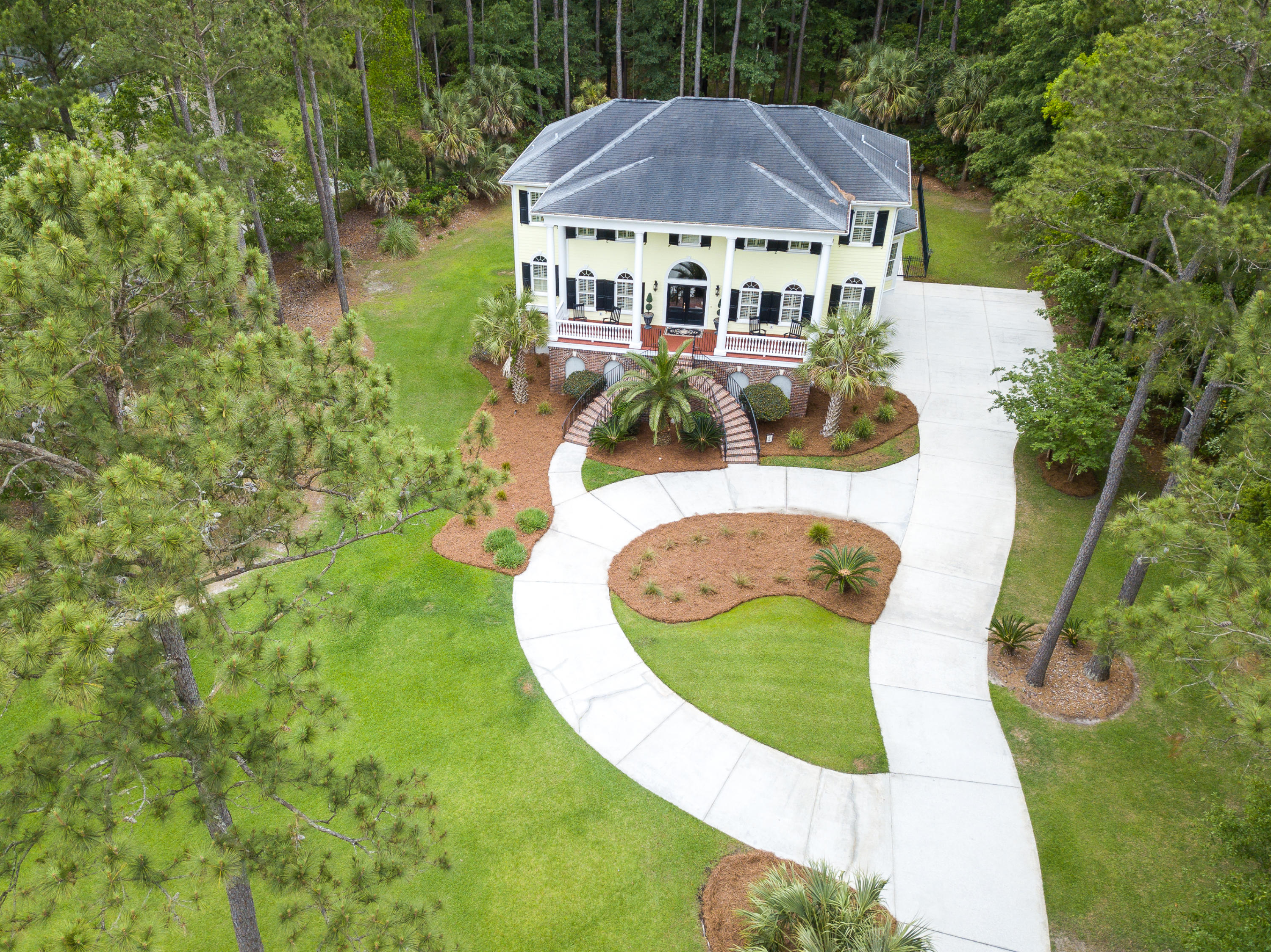 Dunes West Homes For Sale - 1816 Shell Ring Circle, Mount Pleasant, SC - 12