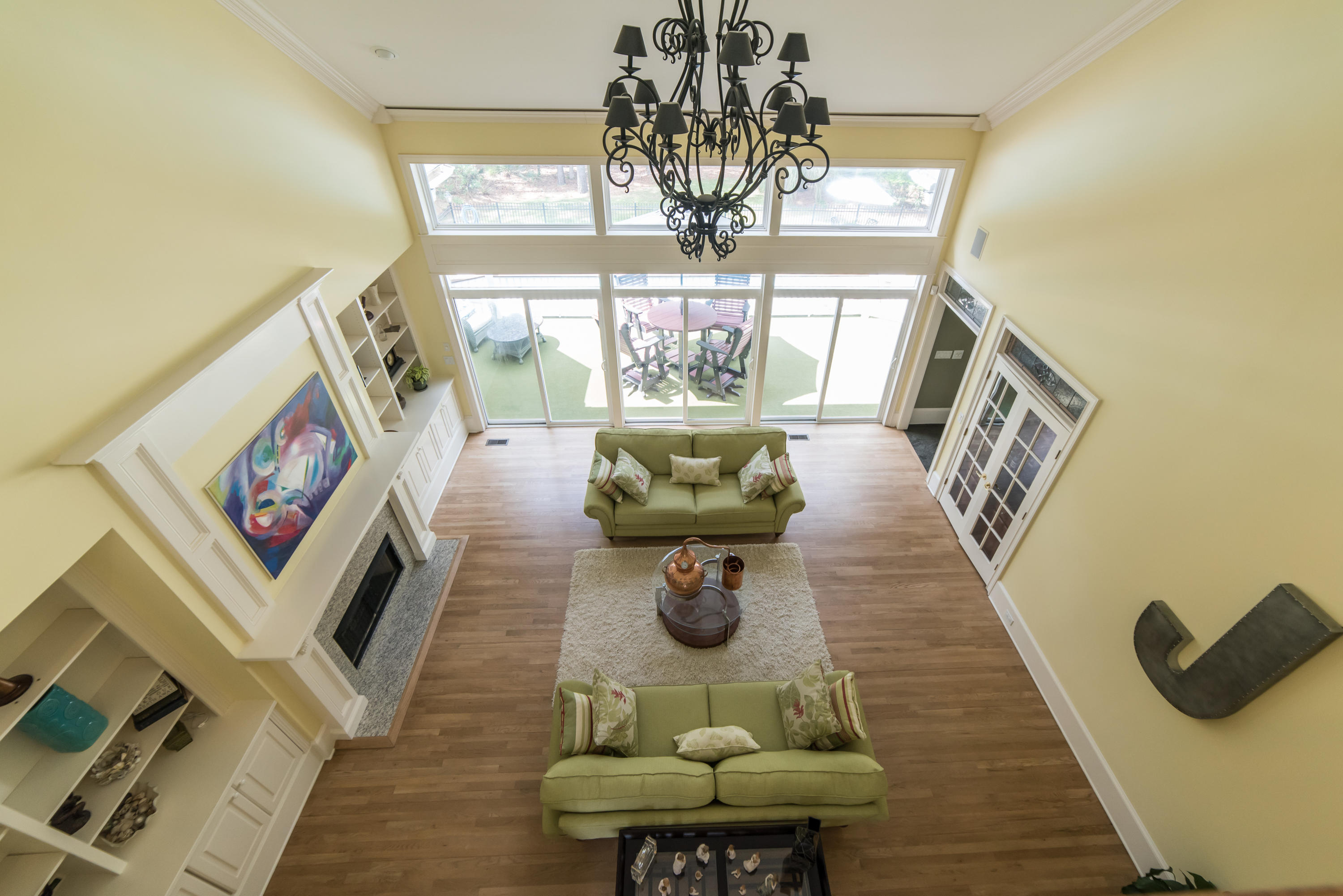 Dunes West Homes For Sale - 1816 Shell Ring Circle, Mount Pleasant, SC - 17