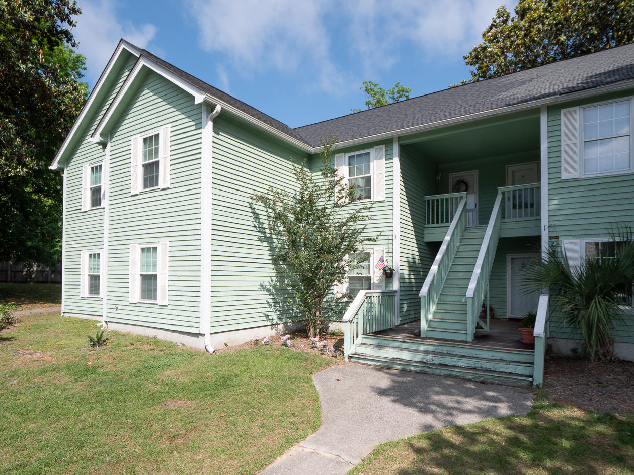 6280 Rolling Fork Road North Charleston, SC 29406
