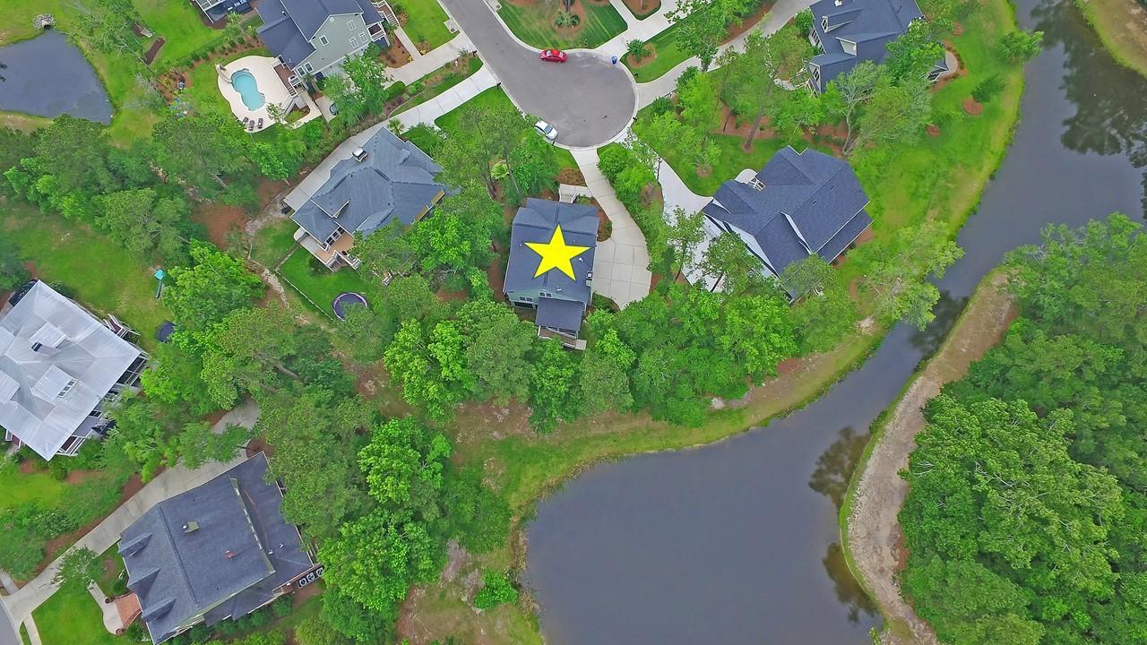 Park West Homes For Sale - 1596 Capel, Mount Pleasant, SC - 25