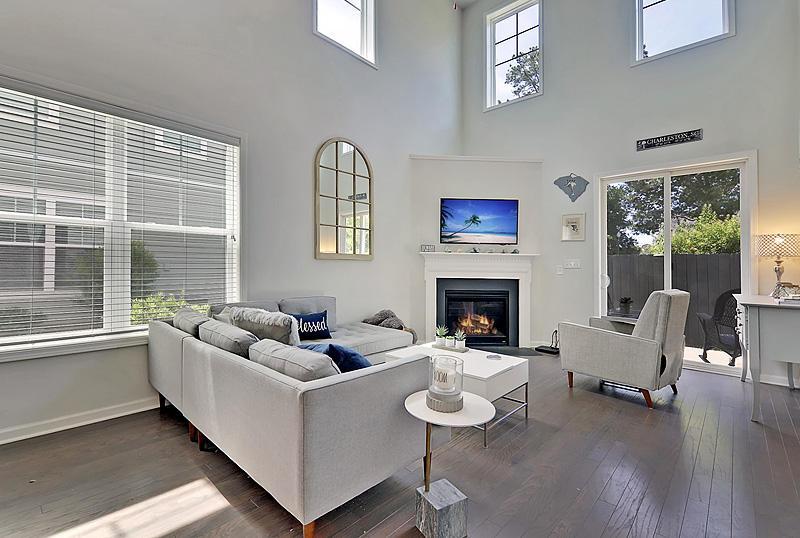 Park West Homes For Sale - 1656 Bridwell, Mount Pleasant, SC - 23